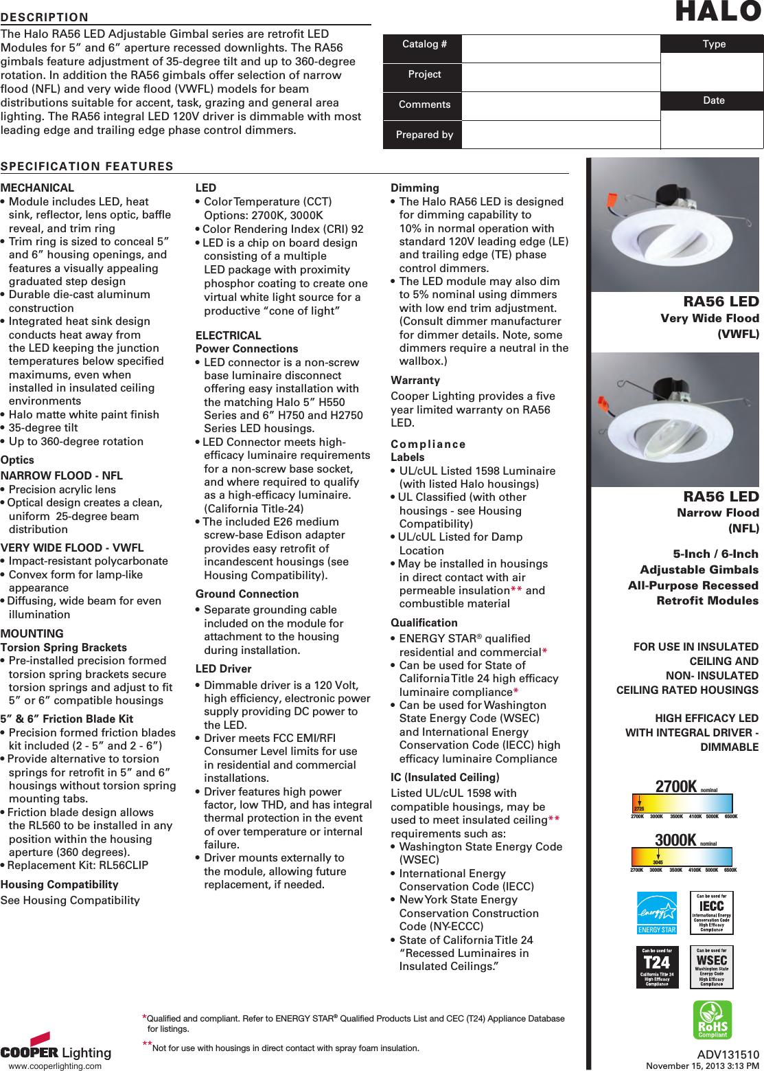 elco data et 500 manual livinwho rh livinwho307 weebly com Repair Appliances Yourself GE Appliance Manual