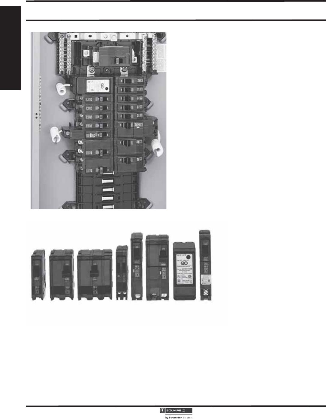 1000425654 Catalog Square D Qo Qwikgard 20 Amp 2pole Gfci Breakerqo220gficp The Home De1 4