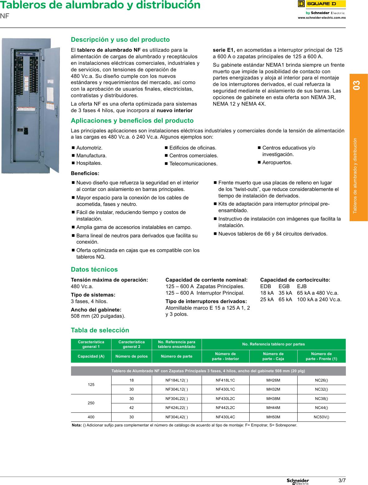 50 M3,5 x 70 mm de altura Tornillos para enchufe de interruptor de luz de alta calidad