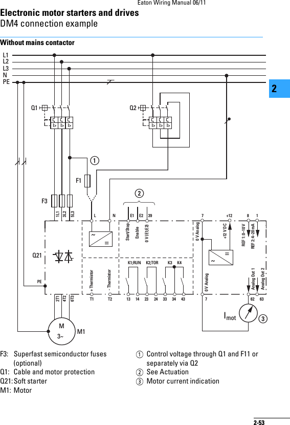Super Sun Tachometer Wiring Diagram. . Wiring Diagram on