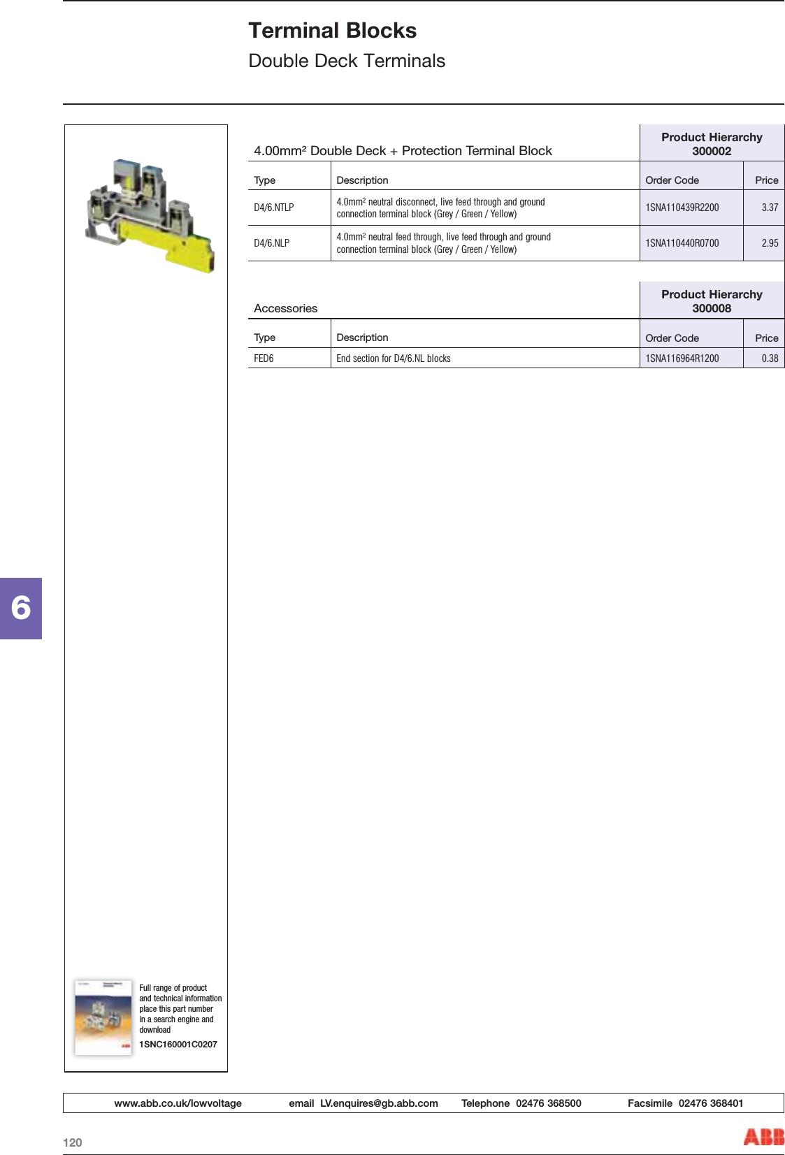 Hydraulikmotor ölmotor; gerollermotor or 100