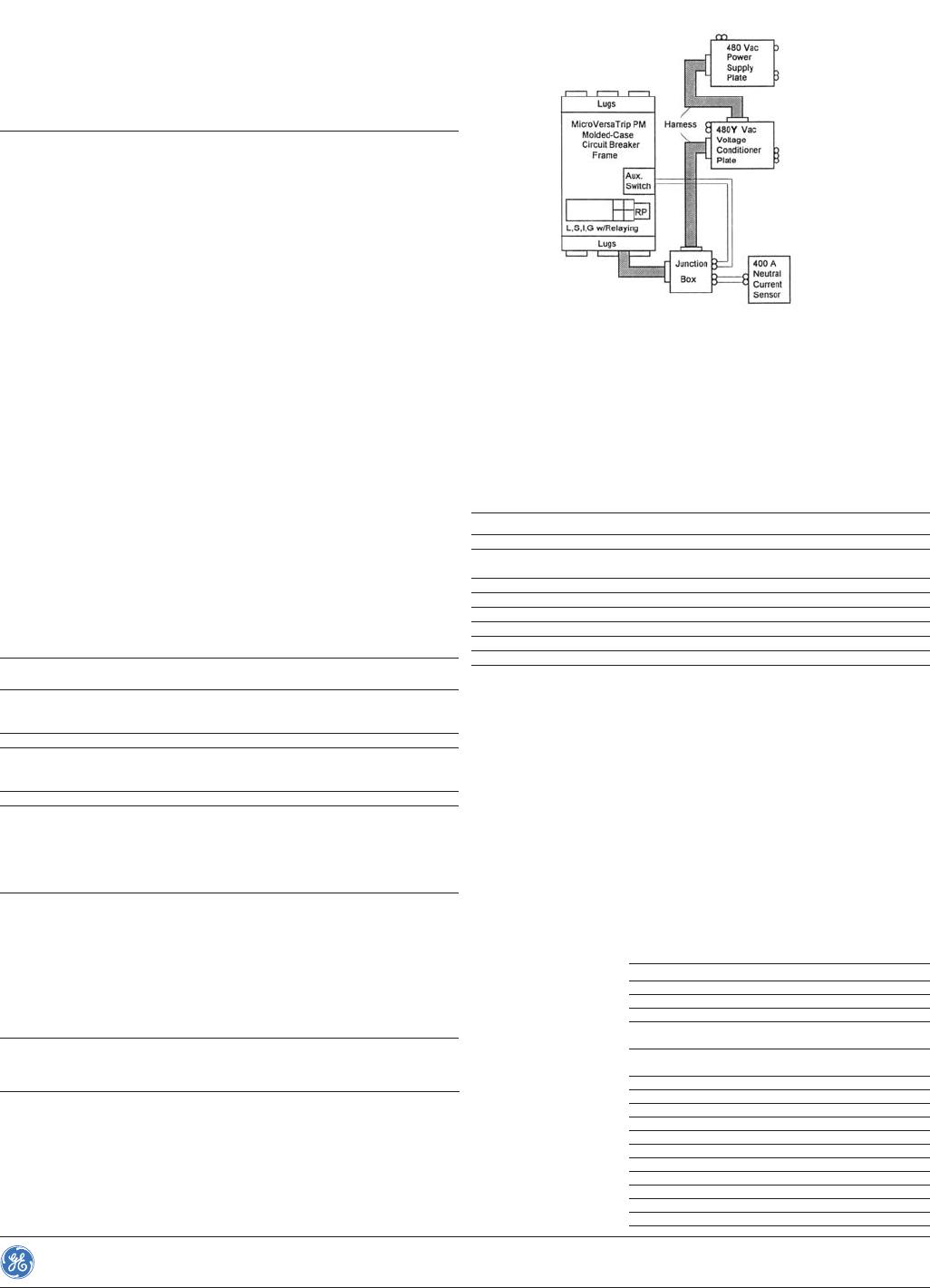 03 Bl 1000449754 Catalog Mag Ic Contactor Wiring Diagram In Addition Car Diagrams Pdf Geelectricalcom Buylogcatalog