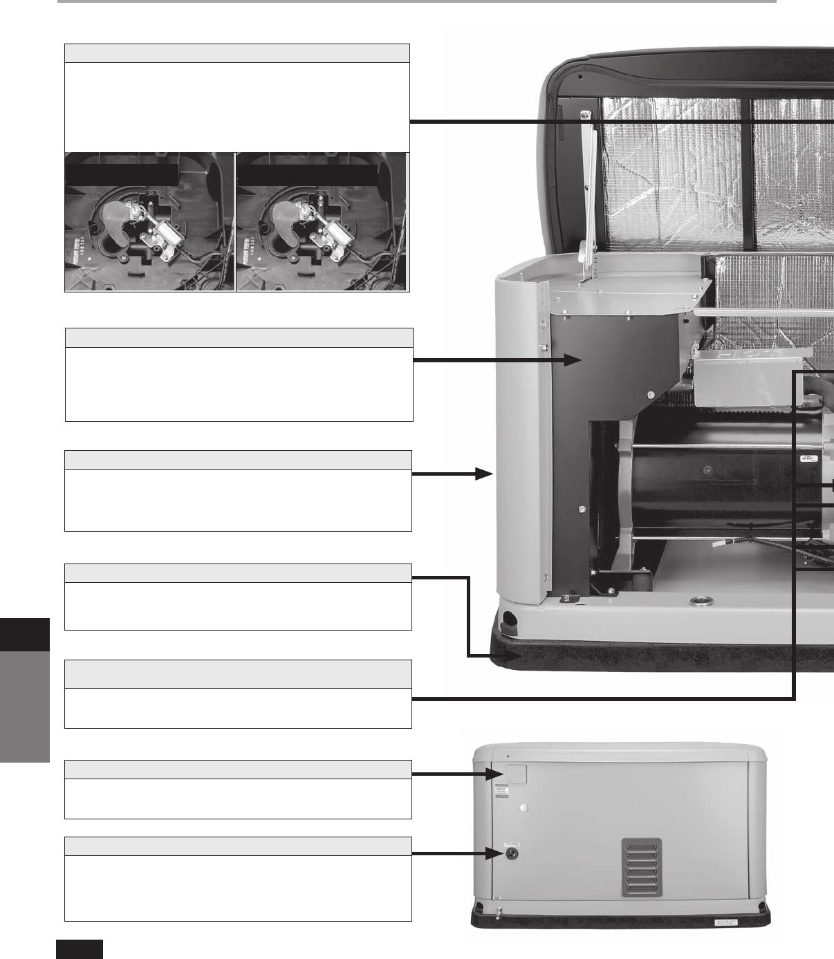 Zico Digital Circuit Breaker Finder Voltage Range 110v 240v Ac Tracker