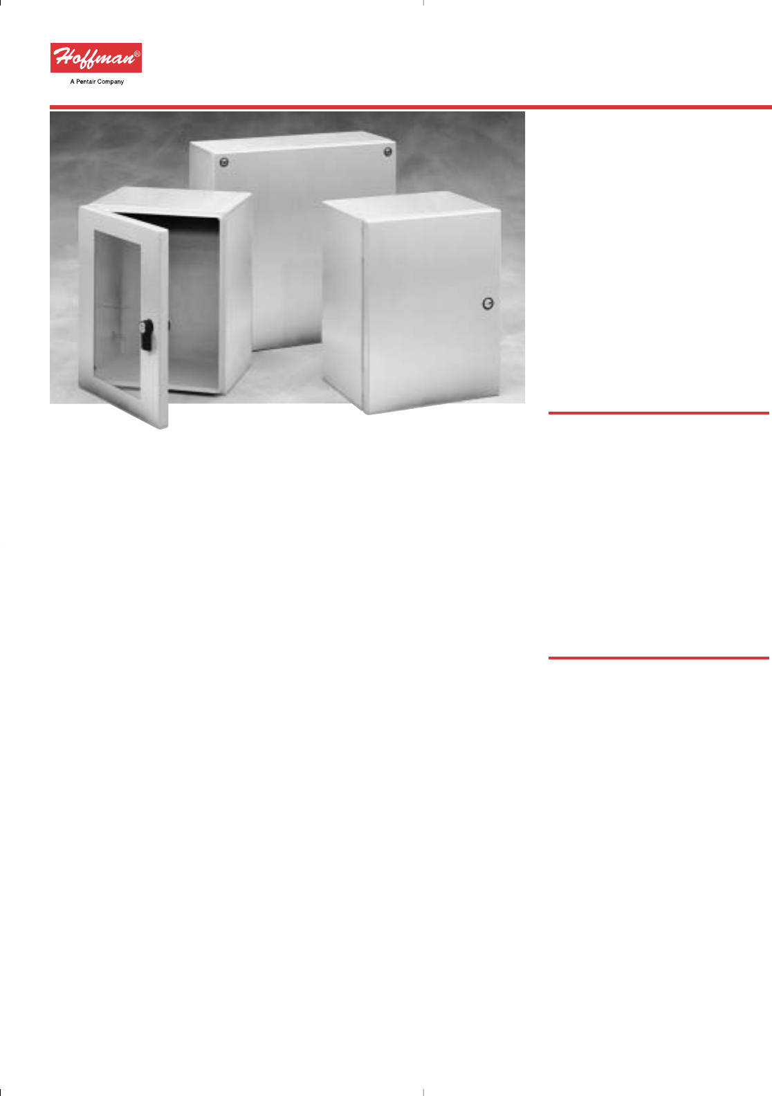 J Box//4.88 x 4.88 Fits 6 x 6 Stainless Steel Type 304//Aluminum Hoffman A6P6SS Conductive Panels for JIC Enclosure