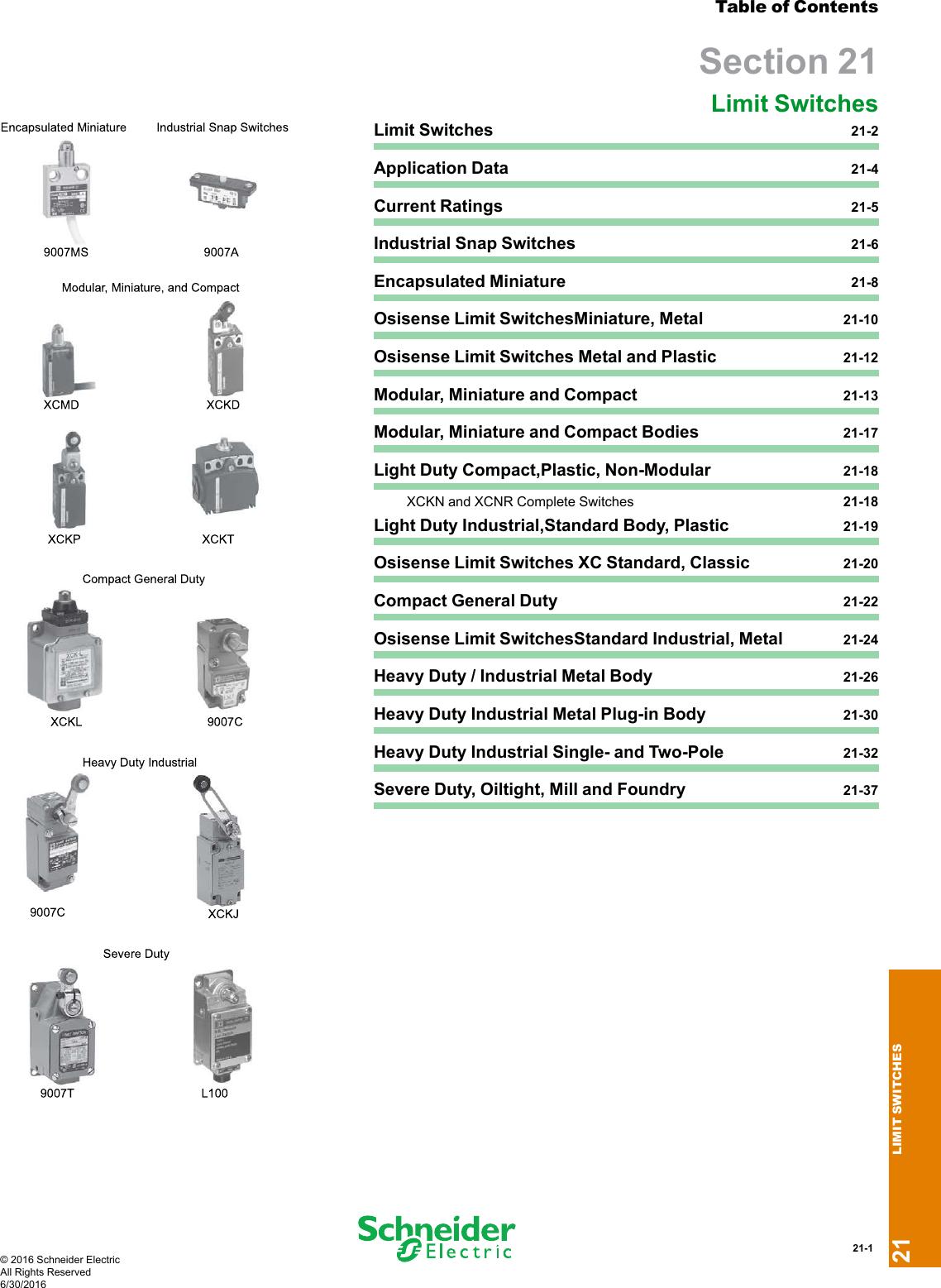 20x BAT46ZFILM Diode Gleichrichterdiode Schottky SMD 100V 150mA SOD123