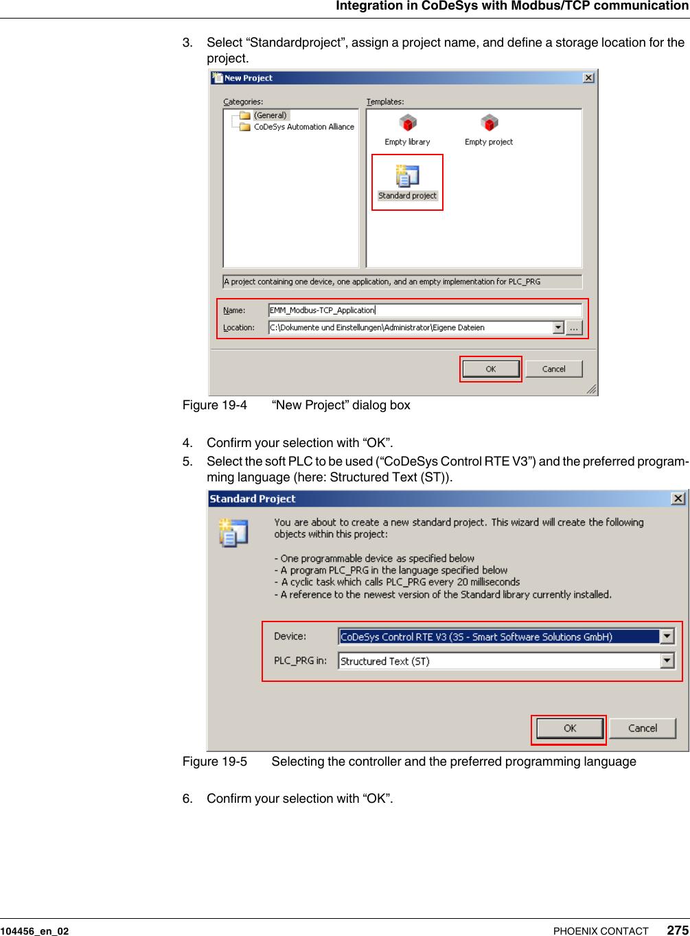 Plc Programming Using C Language