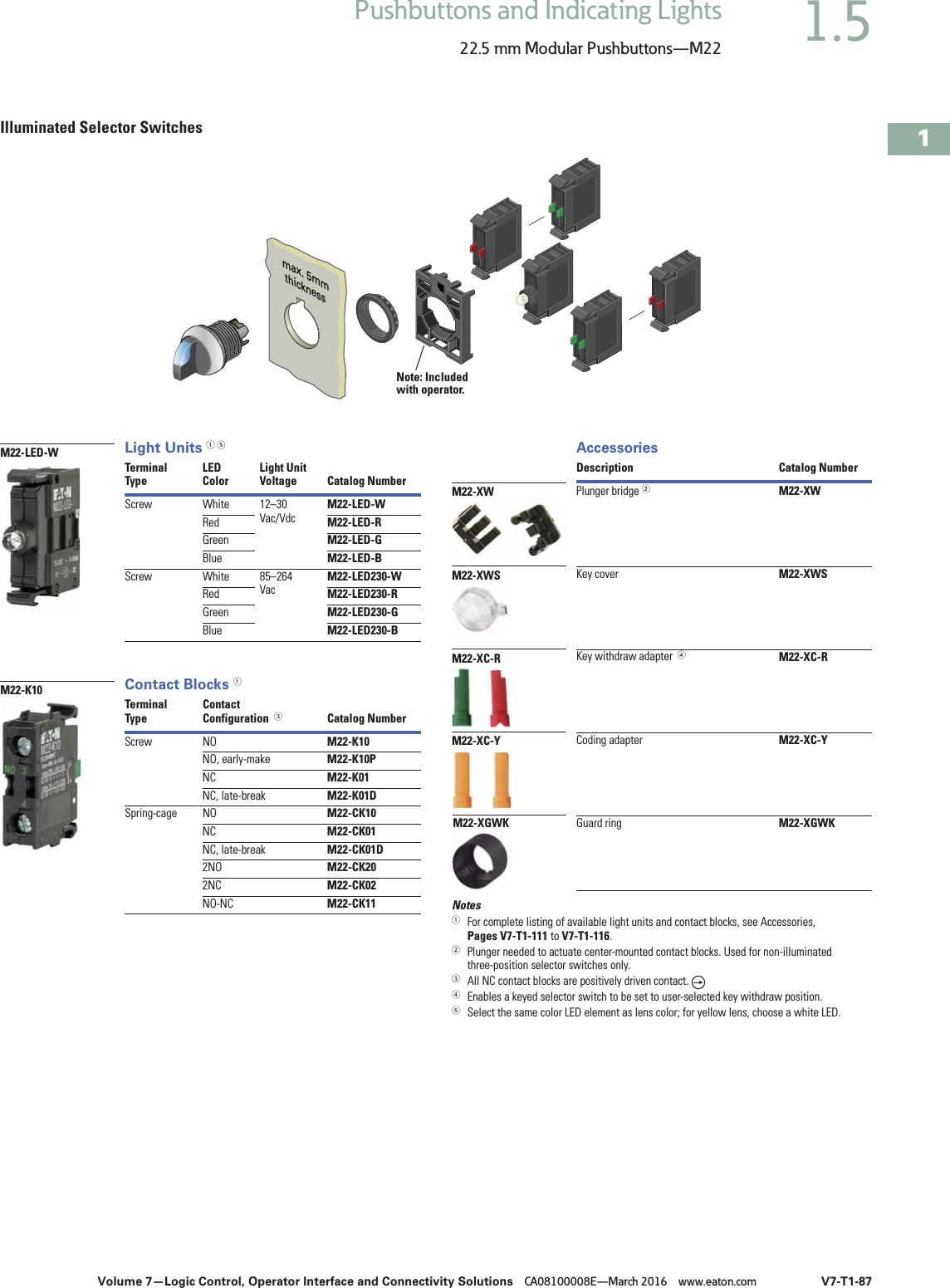 1000473396 Catalog 1