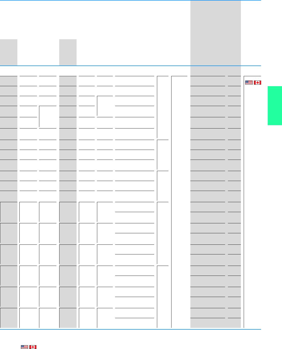 Fantastisch 87 Sequenzdiagramm Bildinspirationen Bilder - Schaltplan ...