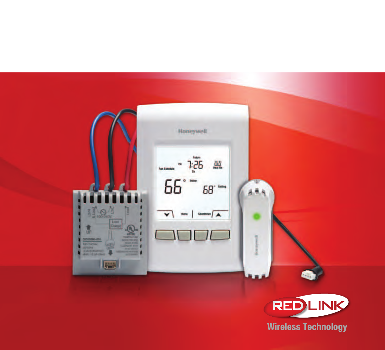 Honeywell HON-HZ-500E Three Heat Settings Adjustable Thermostat Quick Fan Heater