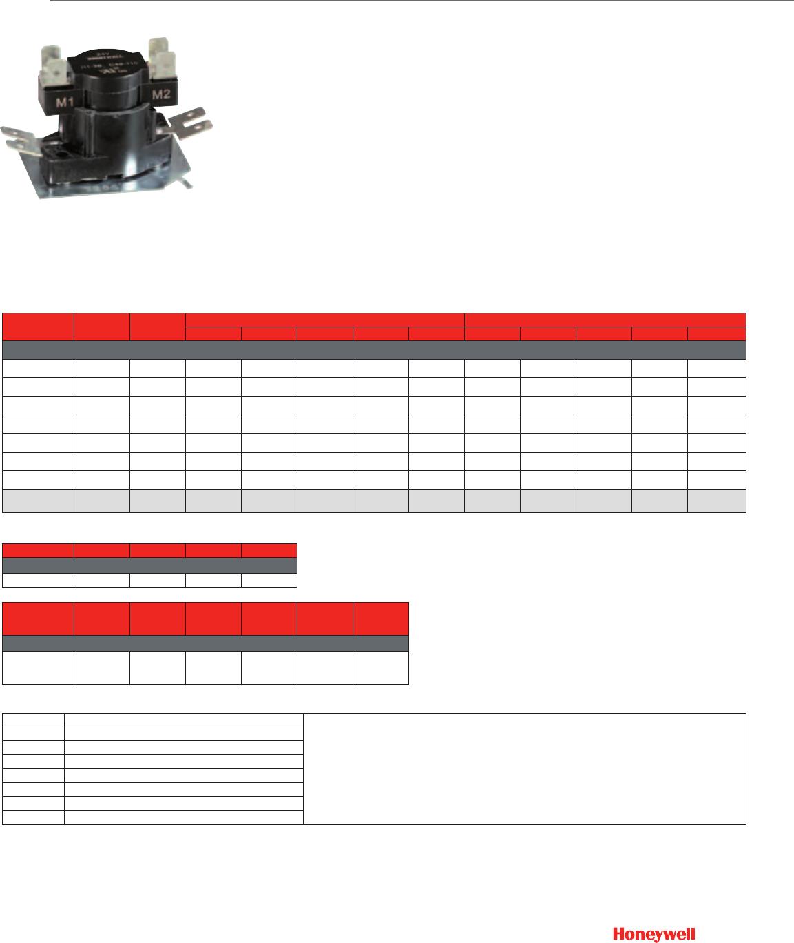 Mars 61756 Contactor Wiring Diagram Trusted Schematics Mitsubishi Minicab U62t 1000495857 Catalog