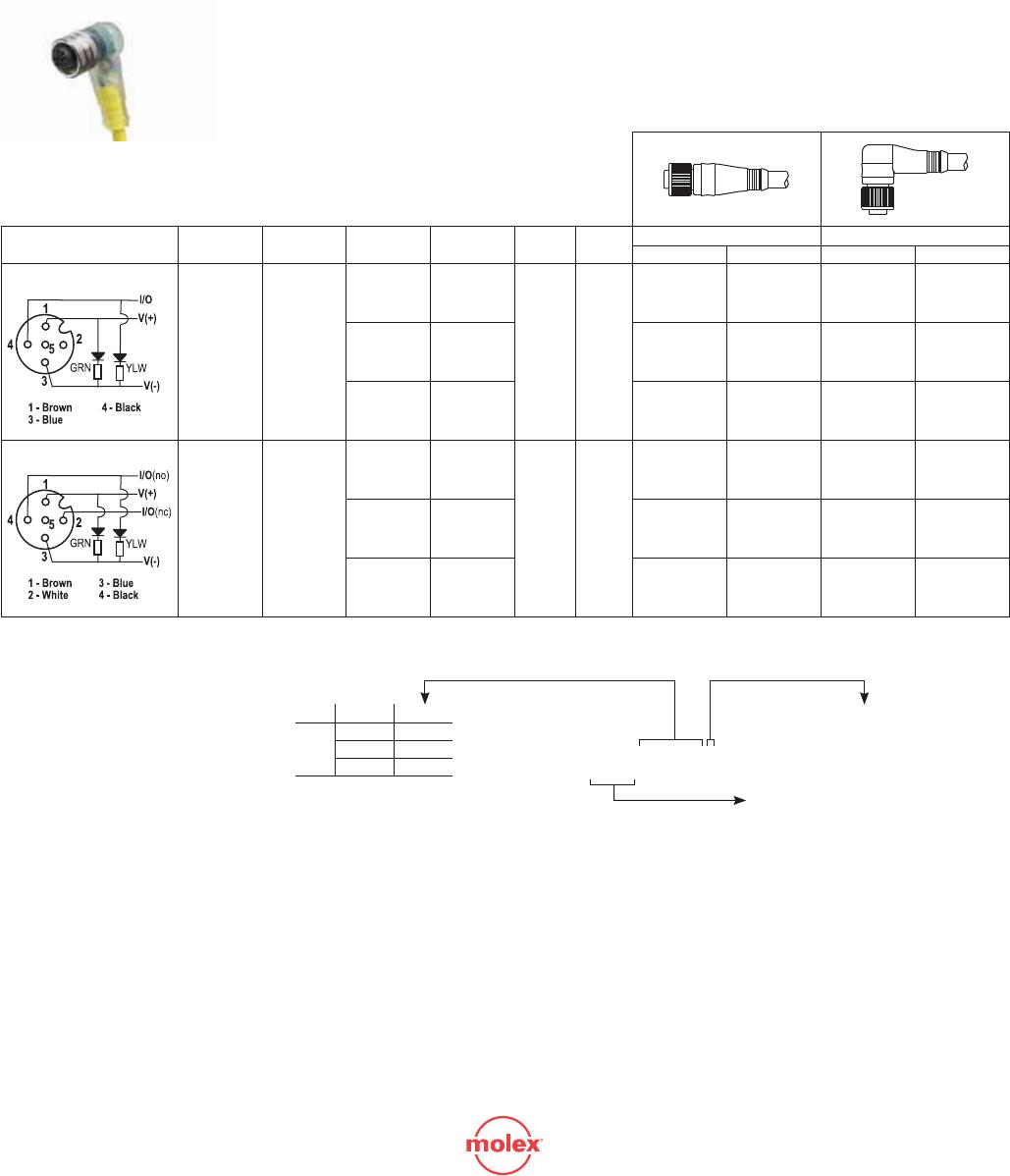 1000506216 Catalog 8099 Blue Sea Ac Main 4 Positions Toggle Circuit Breaker Panel White Molexcom