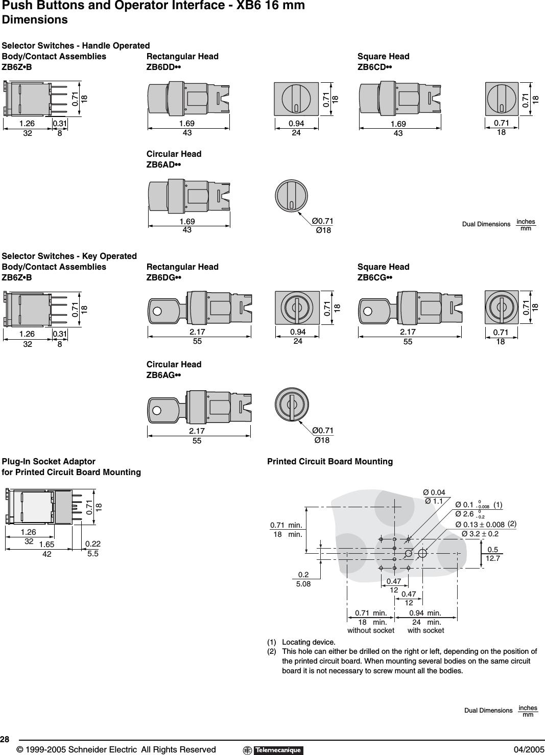 AHK Für Mercedes-Benz C207 Coupe E-Klasse ab 09 Anhängerkupplung abn.+ES 7p uni
