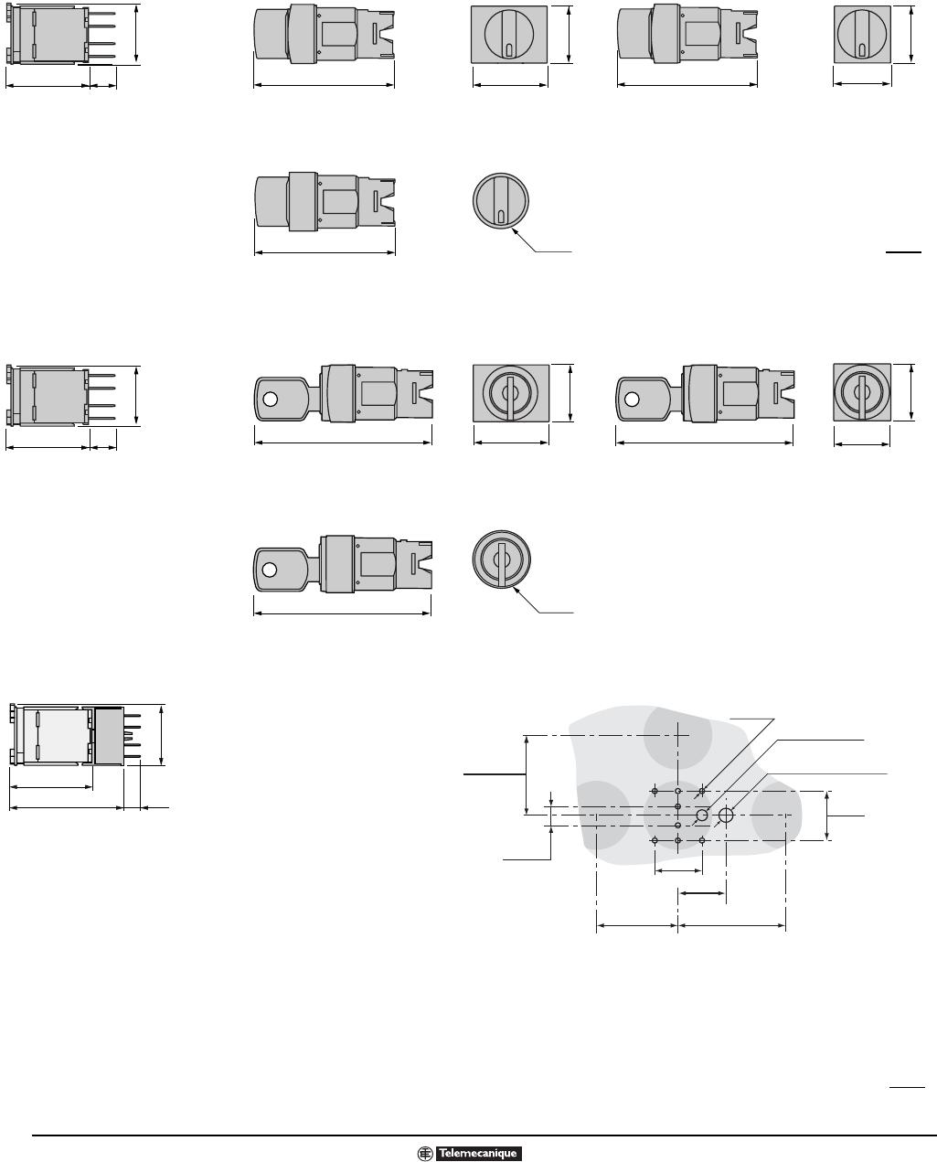 9001ct0001 1000508696 Catalog Rocker Switch Diagram 28emtd 30 Amp Toggle 28