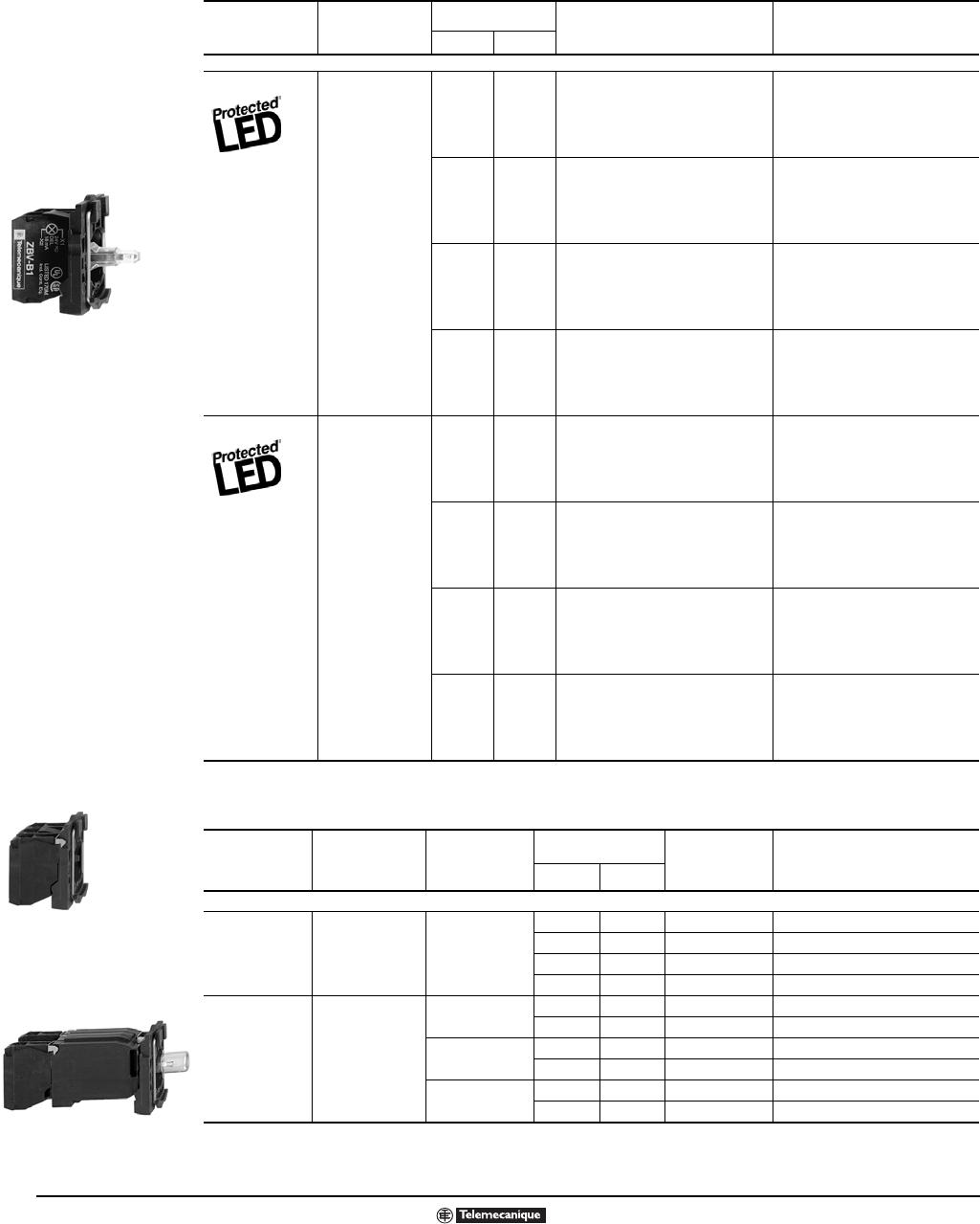 9001ct0001 1000508696 Catalog Rocker Switch Diagram 28emtd 30 Amp Toggle 92