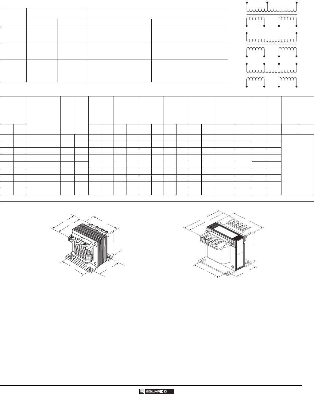 Control Transformer Wiring Diagram 230 575 Great Installation Of Isolationtransformerwiring Library Rh 47 Skriptoase De 480v Current