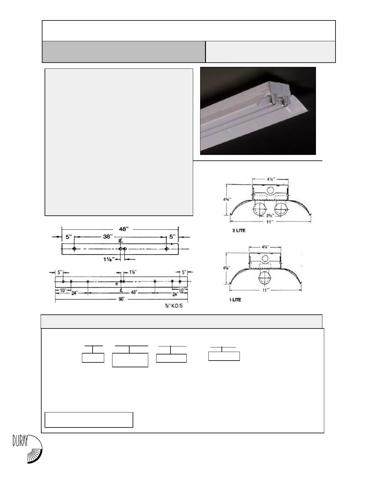 Uri A4 Vho Wiring Diagram