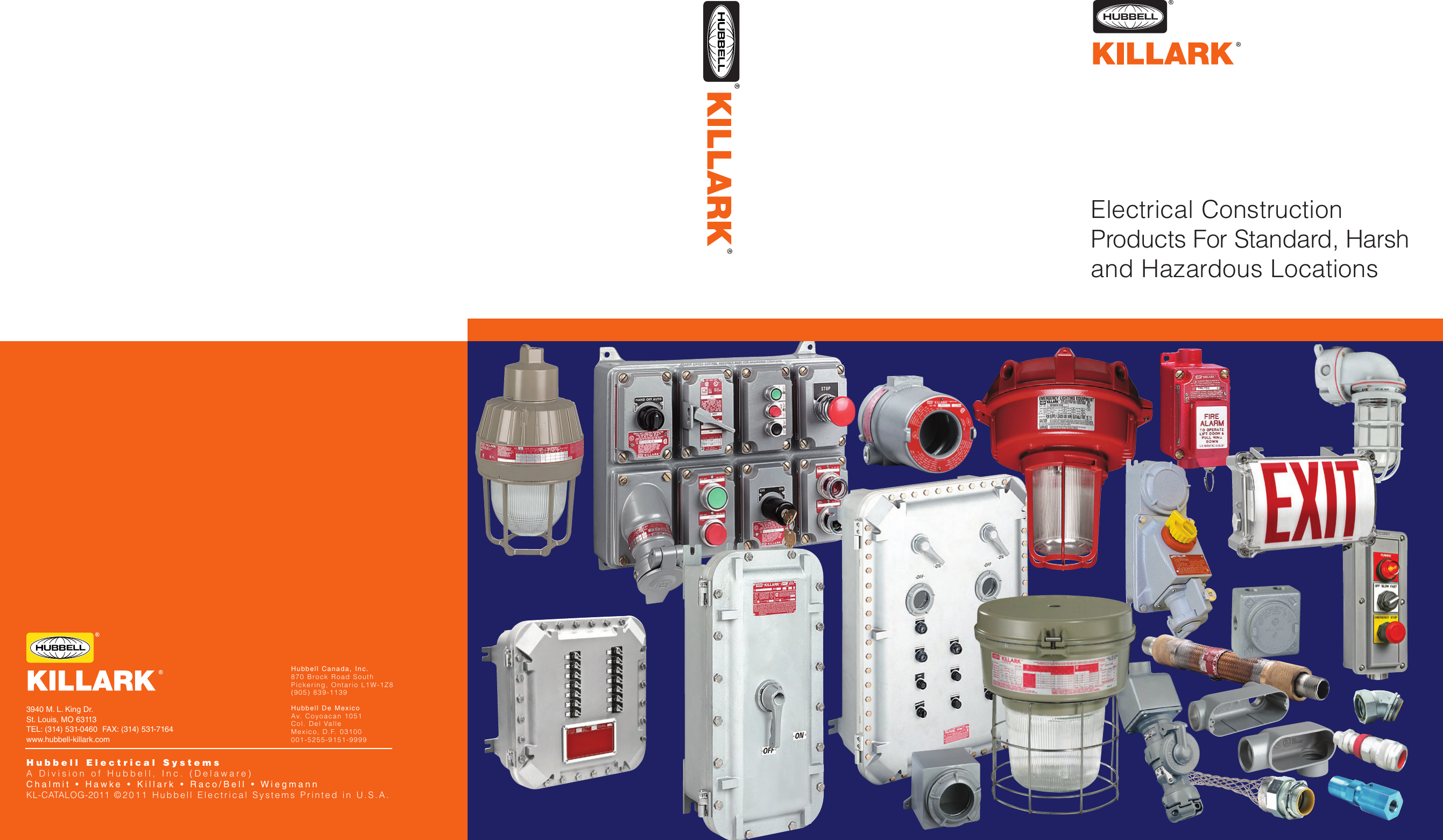 90 Degree Nylon Cord Grip Hubbell-Killark ZN103CR 1//2