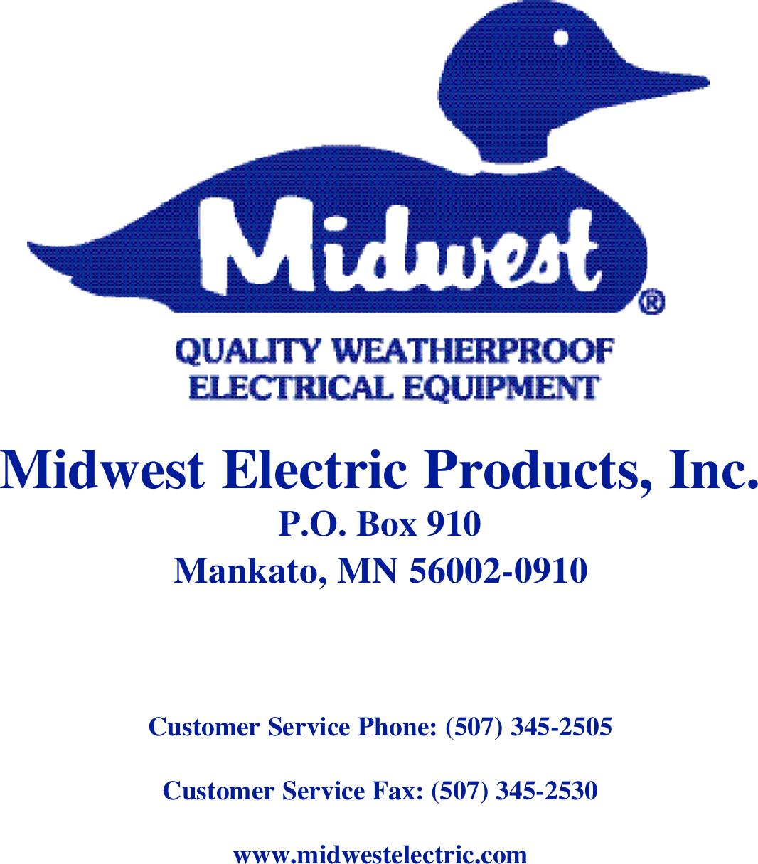 Mepc 2004b Pp 1 59 Ver 3 101358 Catalog on