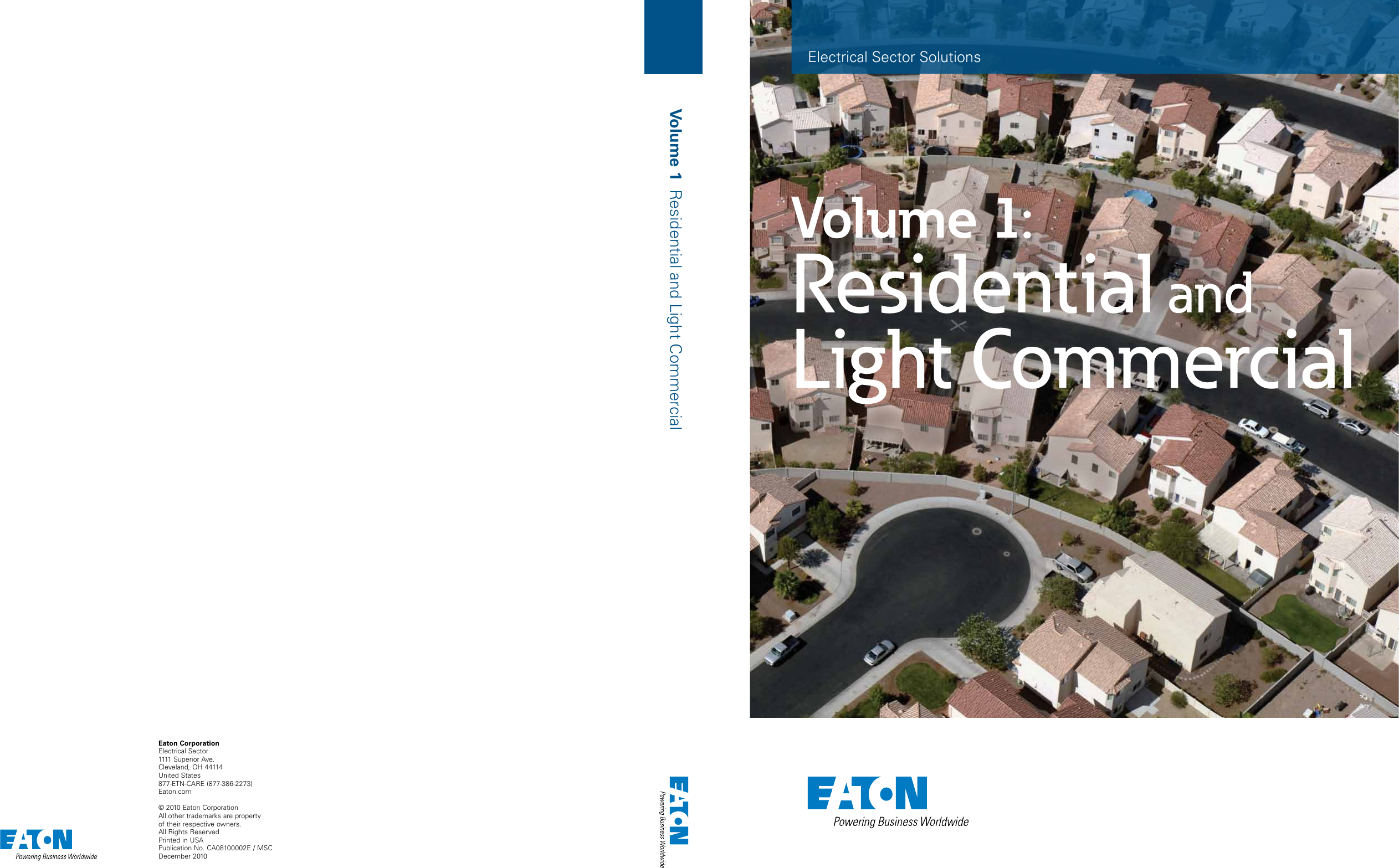 Volume 01residential And Light Commercial Rj12 Wiring Diagram For Pools