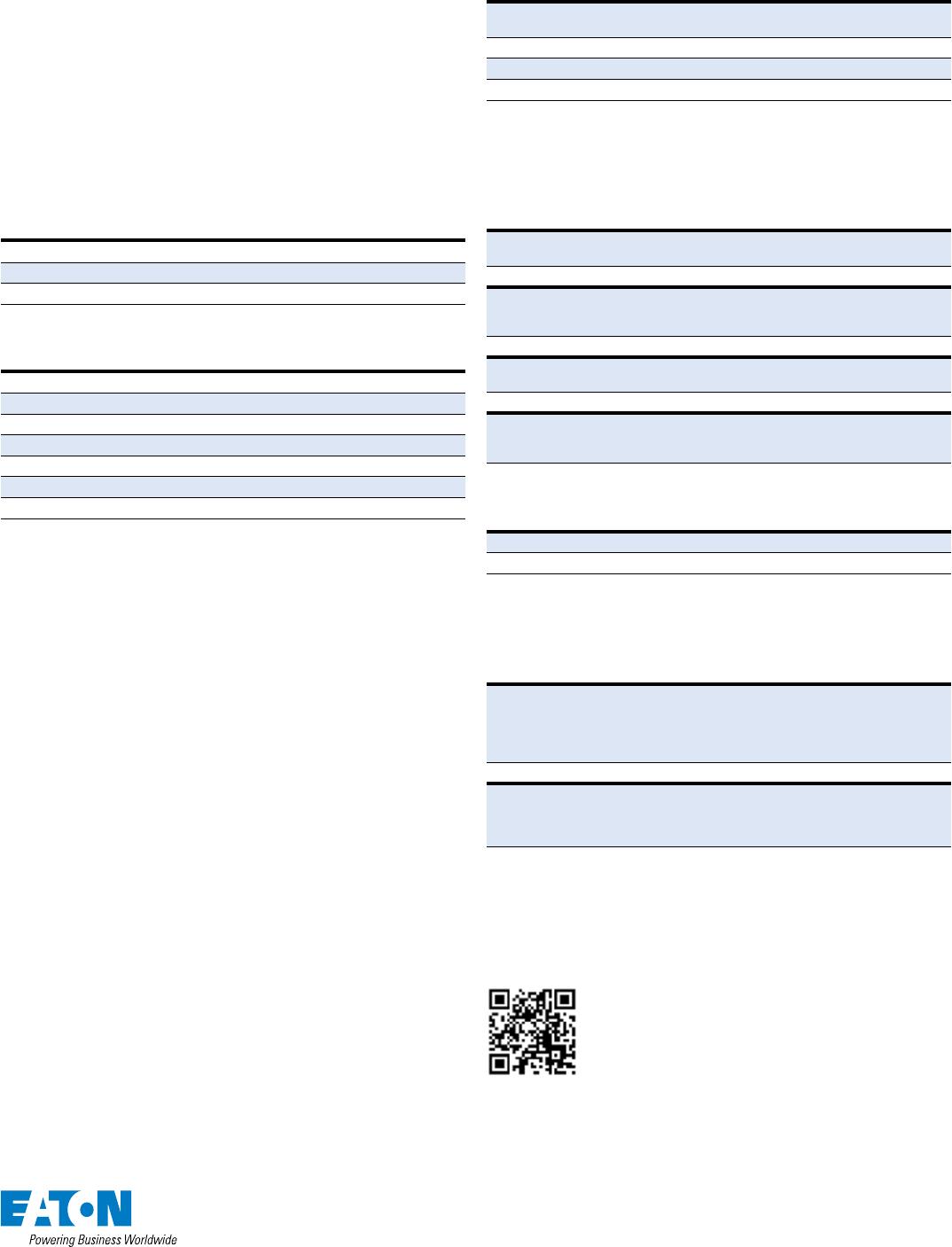 Br040002en Bt300 Vfd Wiring Diagram Pc Software