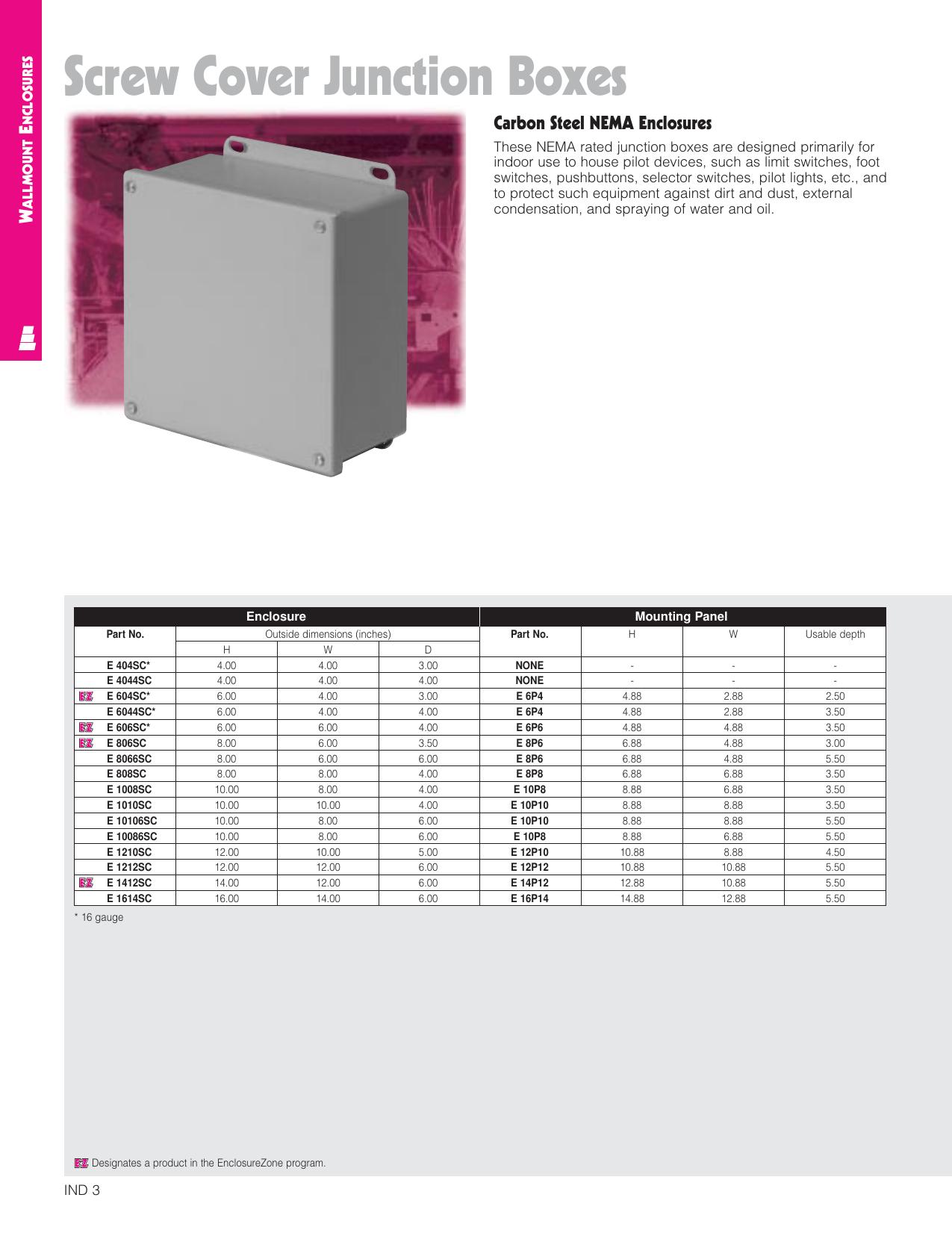 Protective Hard Case w// Latches Air Valve Customize Foam 14x10x6 Lock Hasps