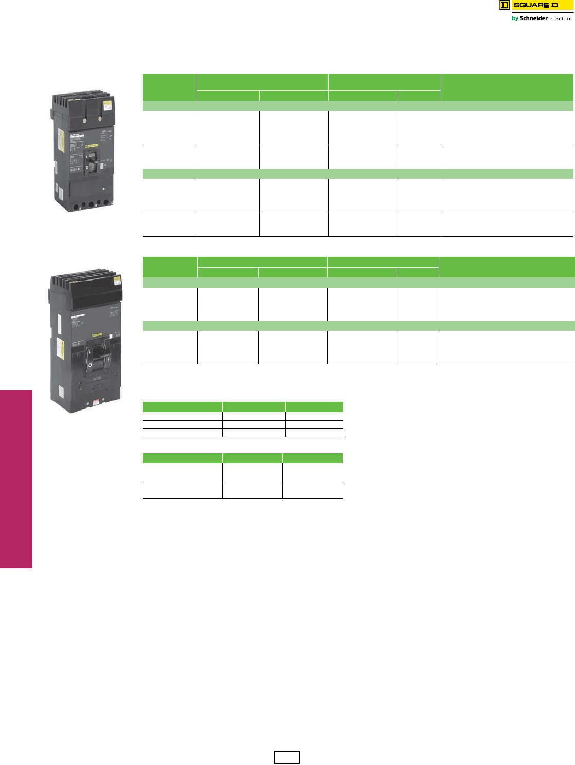 104666 Catalog Circuit Breakers Gt Blue Sea 7201 Single Pole Breaker 5 Amps
