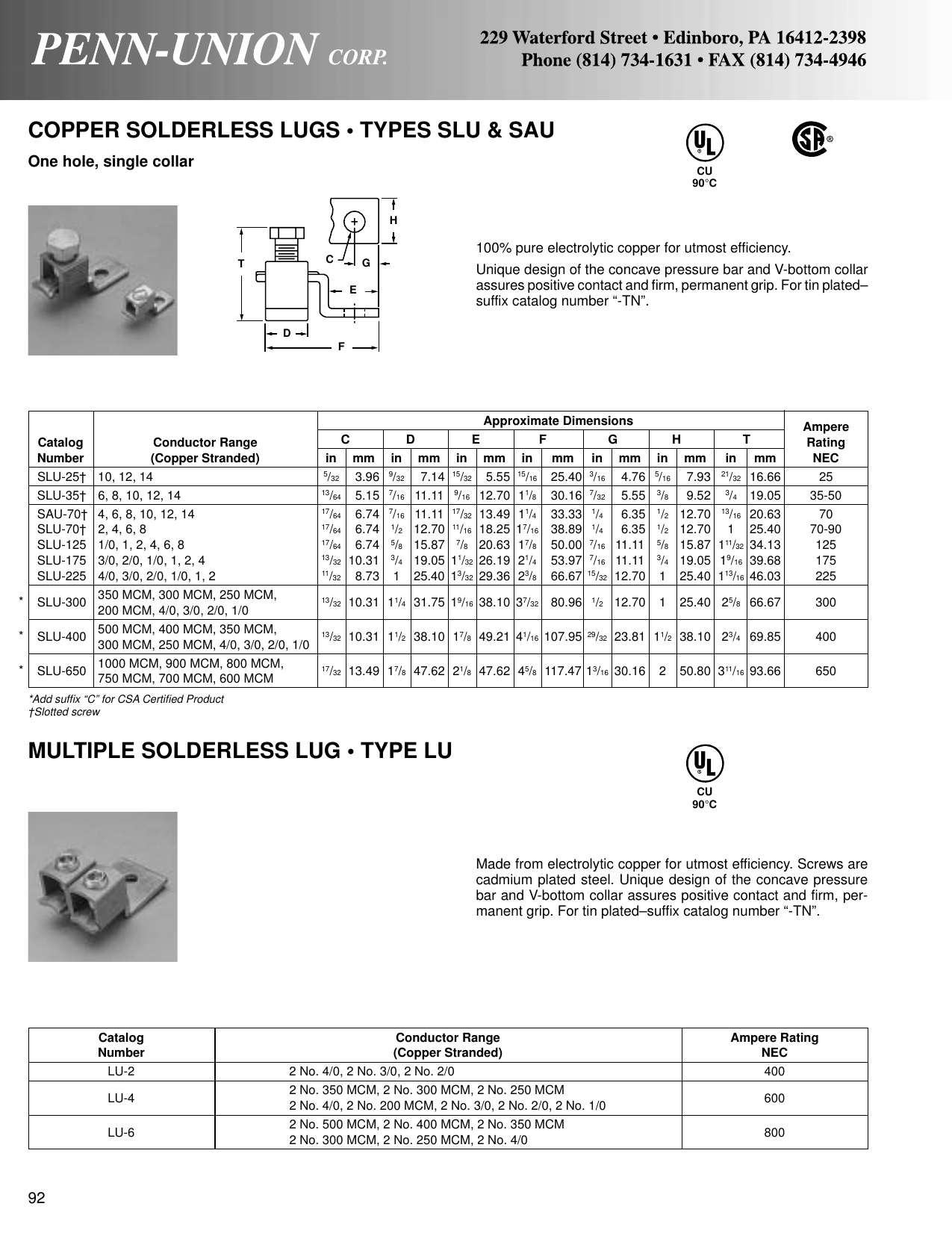 Pu_17281_catalog_k 105612 Catalog
