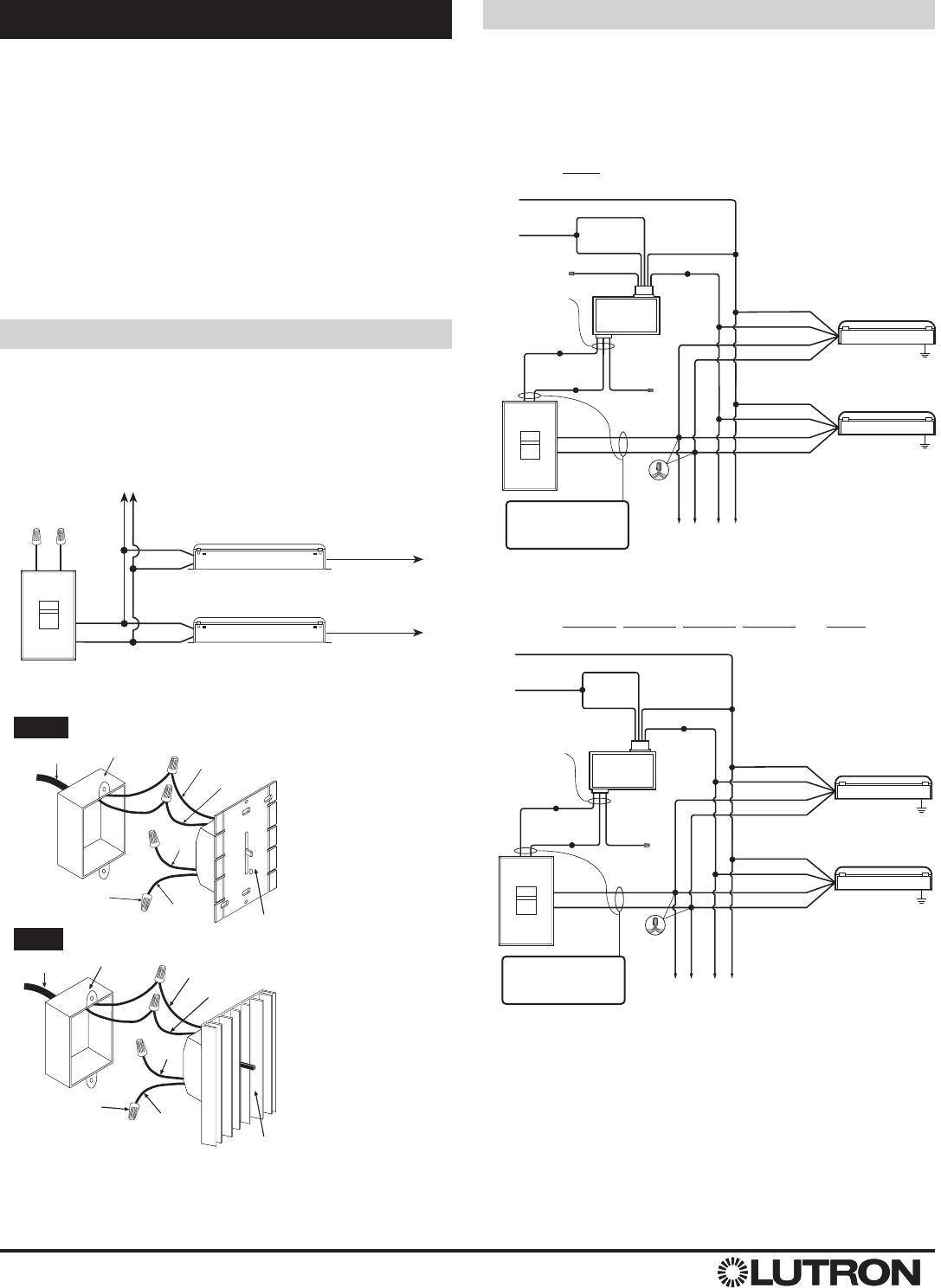 Installation DirectionsUserManual.wiki