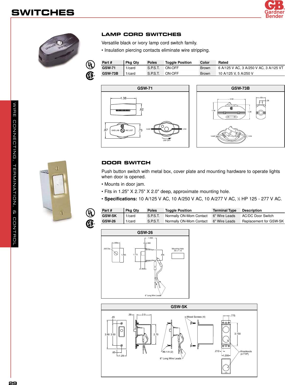 Buyang Group Atv Wiring Diagram