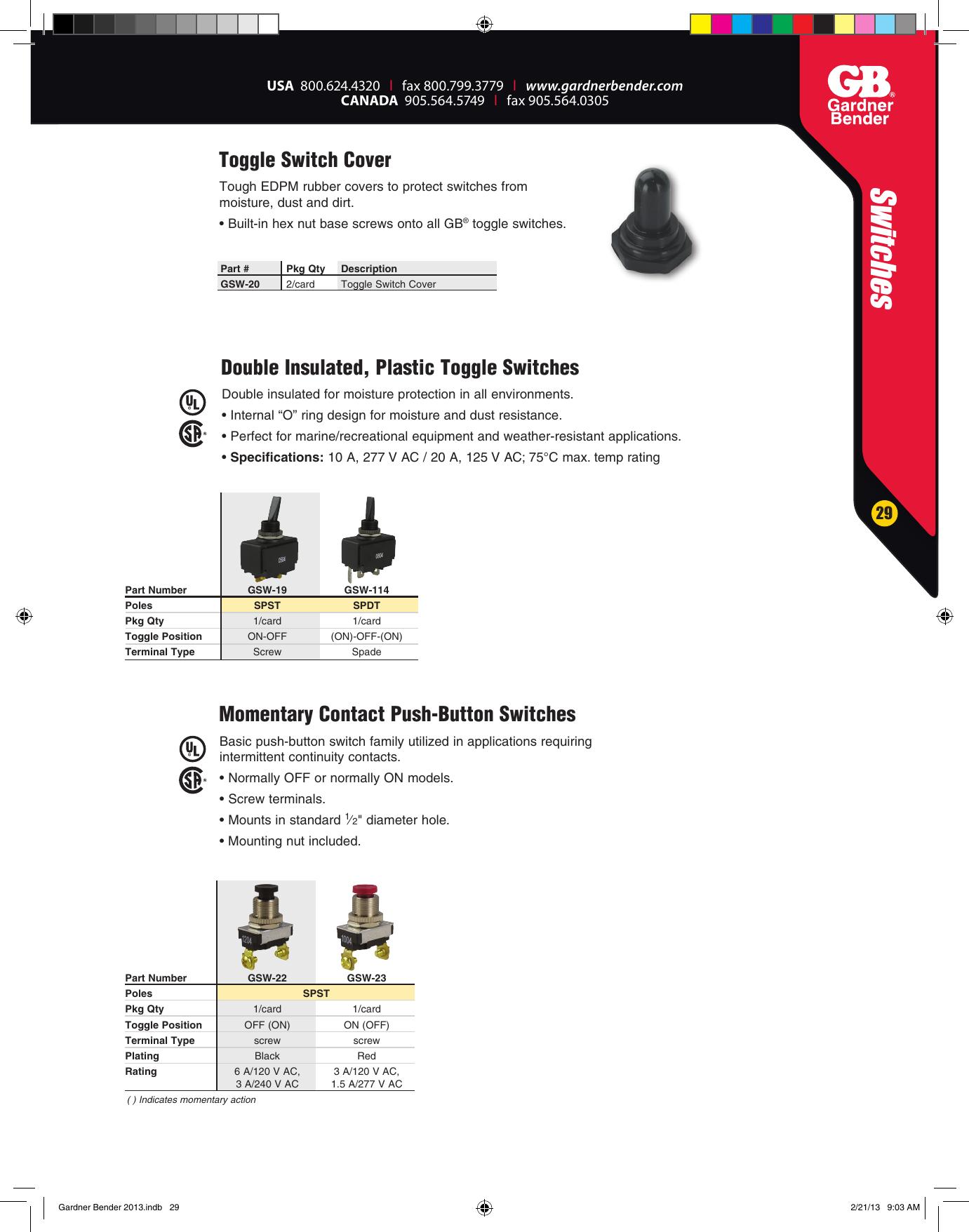 """GARDNER BENDER 1//2/"""" 11//4/"""" Conduit Bender RSR-5125 SUPPORT ROLLERS NEW"""