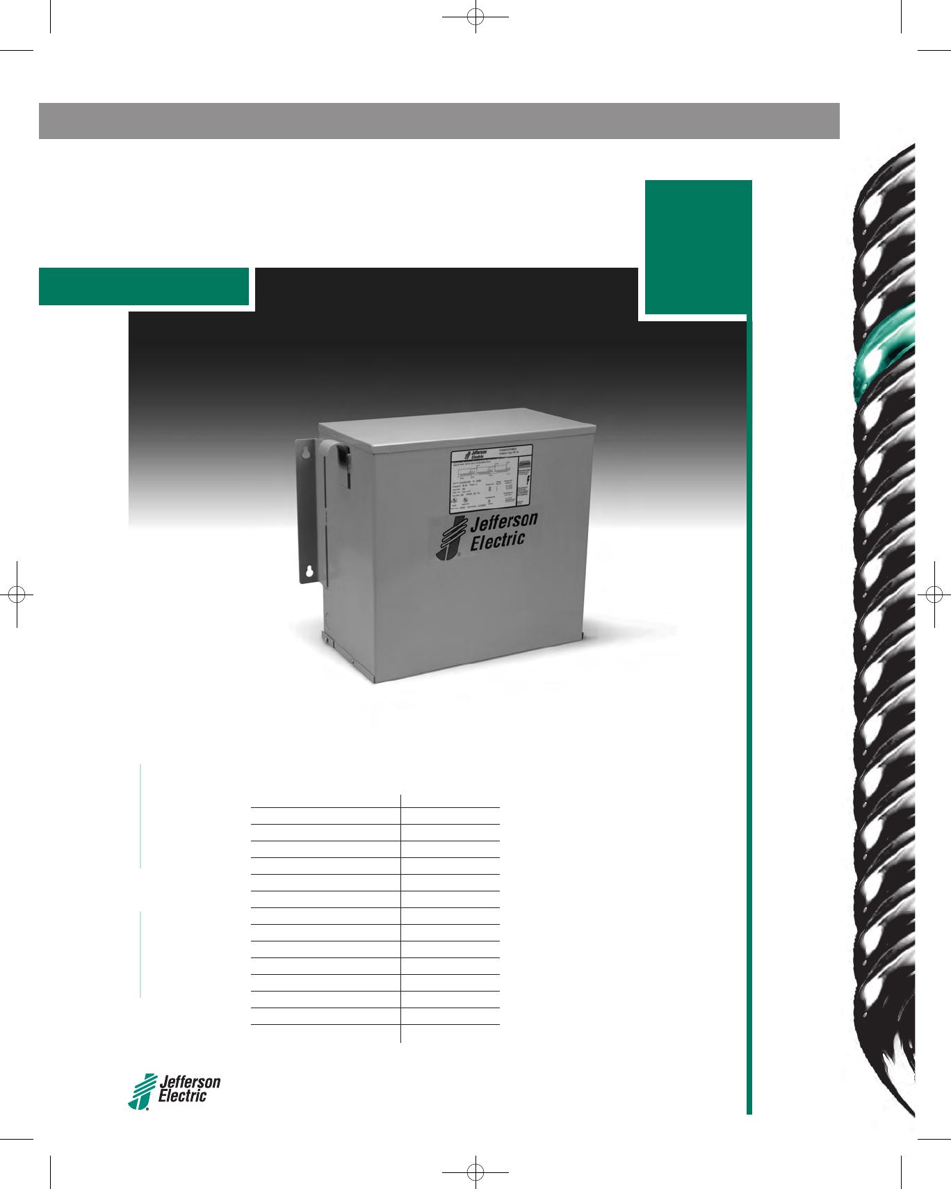 Siemens Dry Type Transformer Installation Manual Wiring Diagram