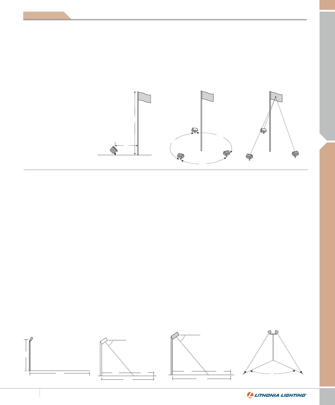 108753 Catalog Led Light Bulb Diagram Tzndpww