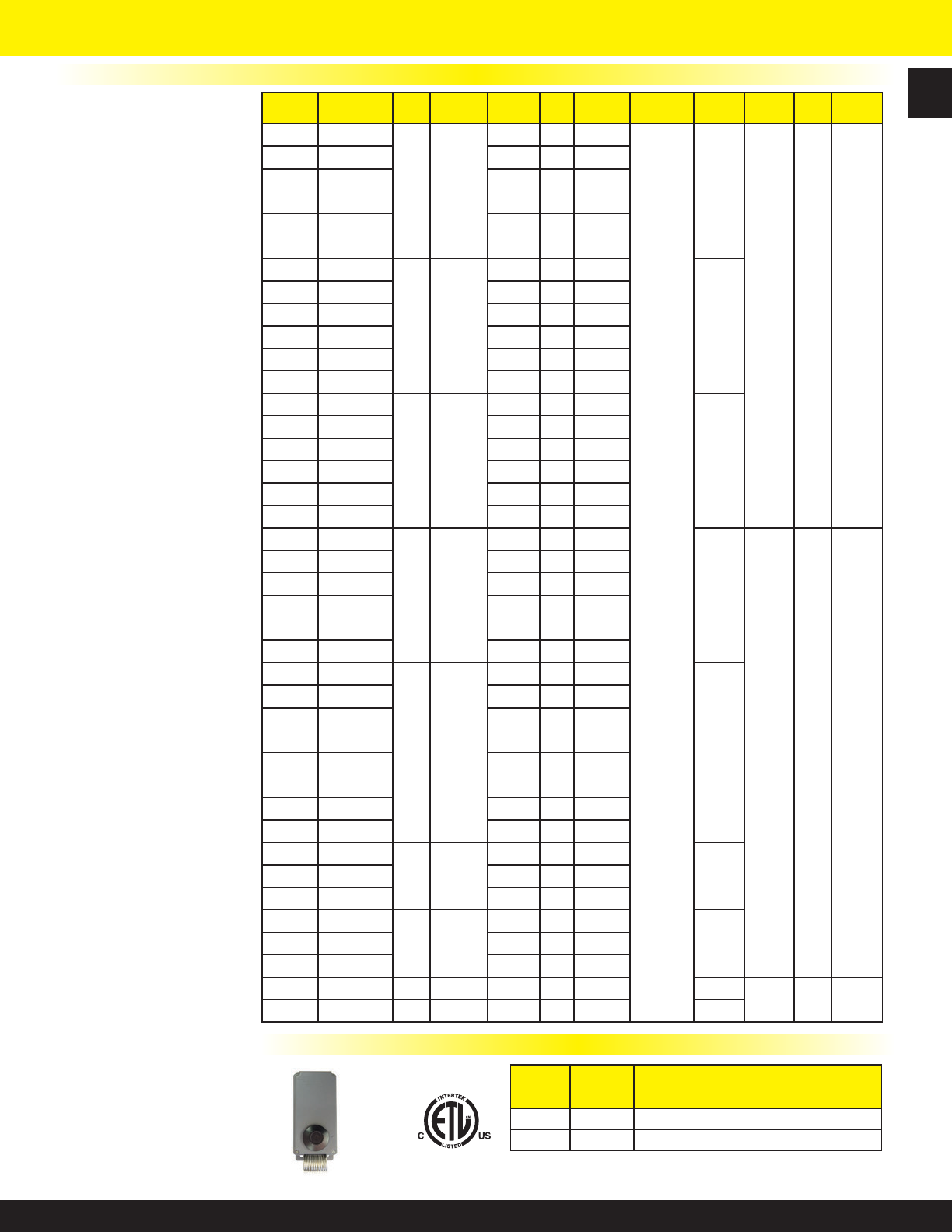 worldart @ heater Wall Quartz Halogen Heater 2 Bar 1200W With 2 Heat Settings Square wall heater