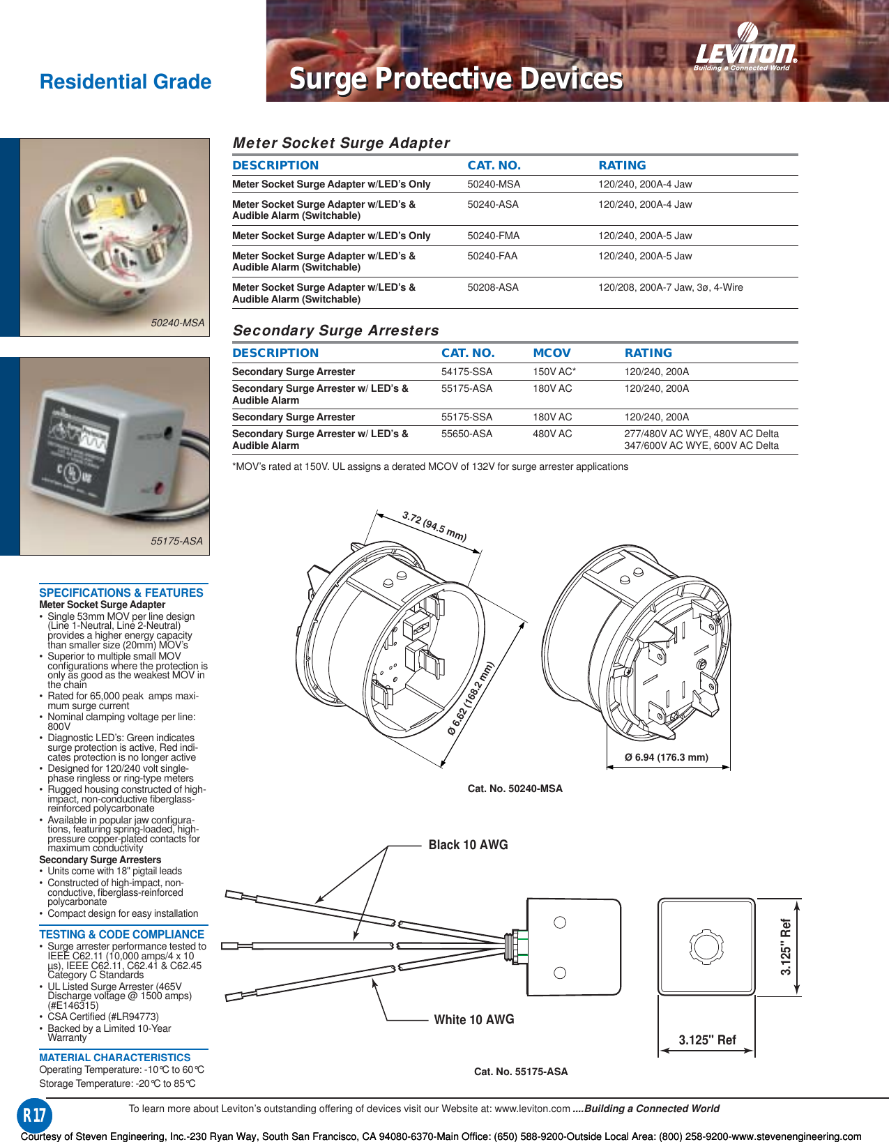 C 646 L 504 Intro/ Update 110014 Catalog Magnetek Wiring Diagram on