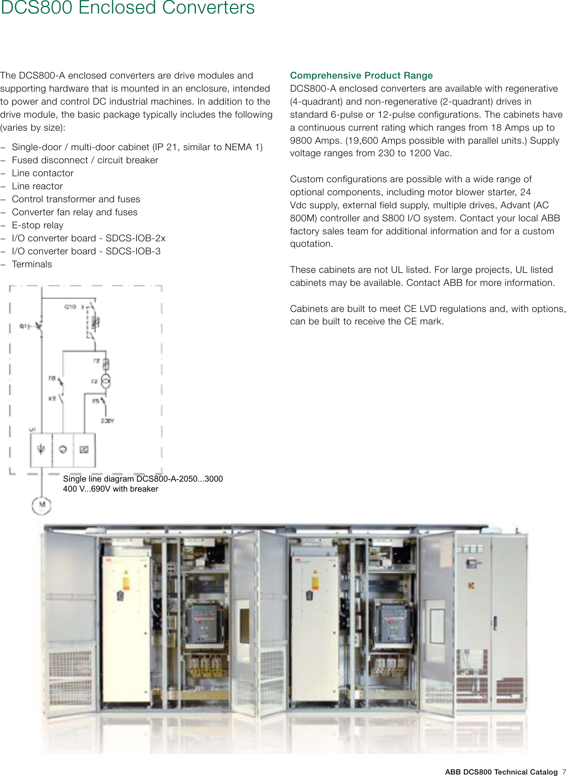 Dcs800 Drive Wiring Diagram Dc. Electronics Wiring Diagram ... on