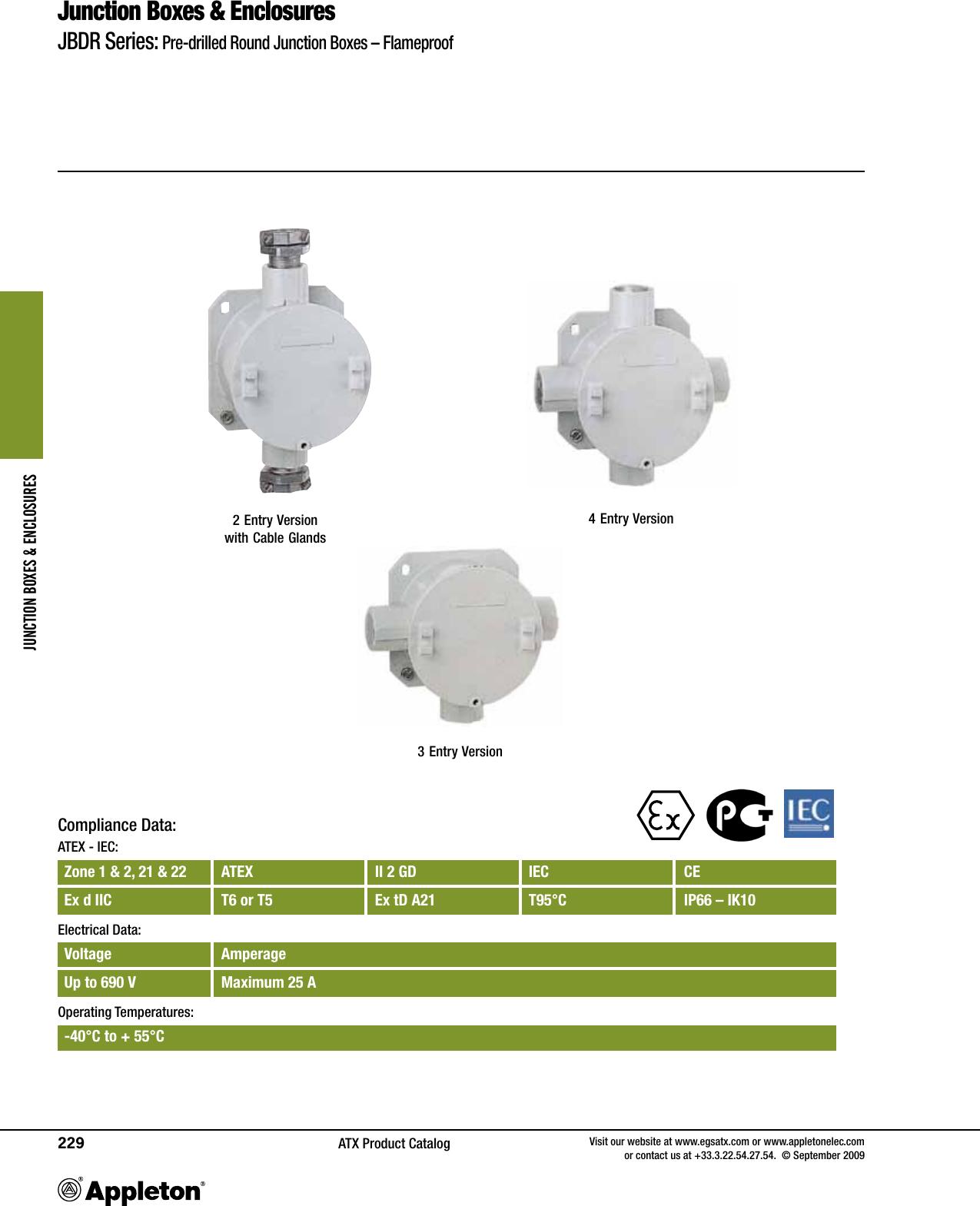 Radio Ford Diagram Factory Wiring Mr001633. . Wiring Diagram on