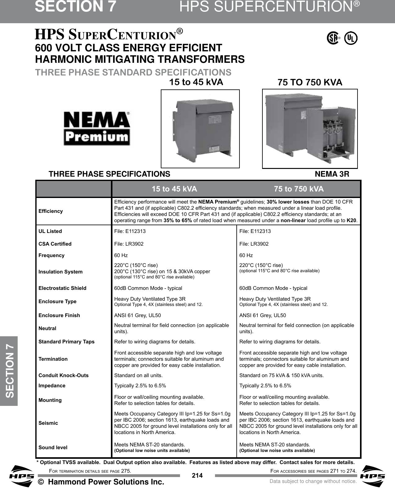 Hps Transformer Wiring Diagram. . Wiring Diagram on