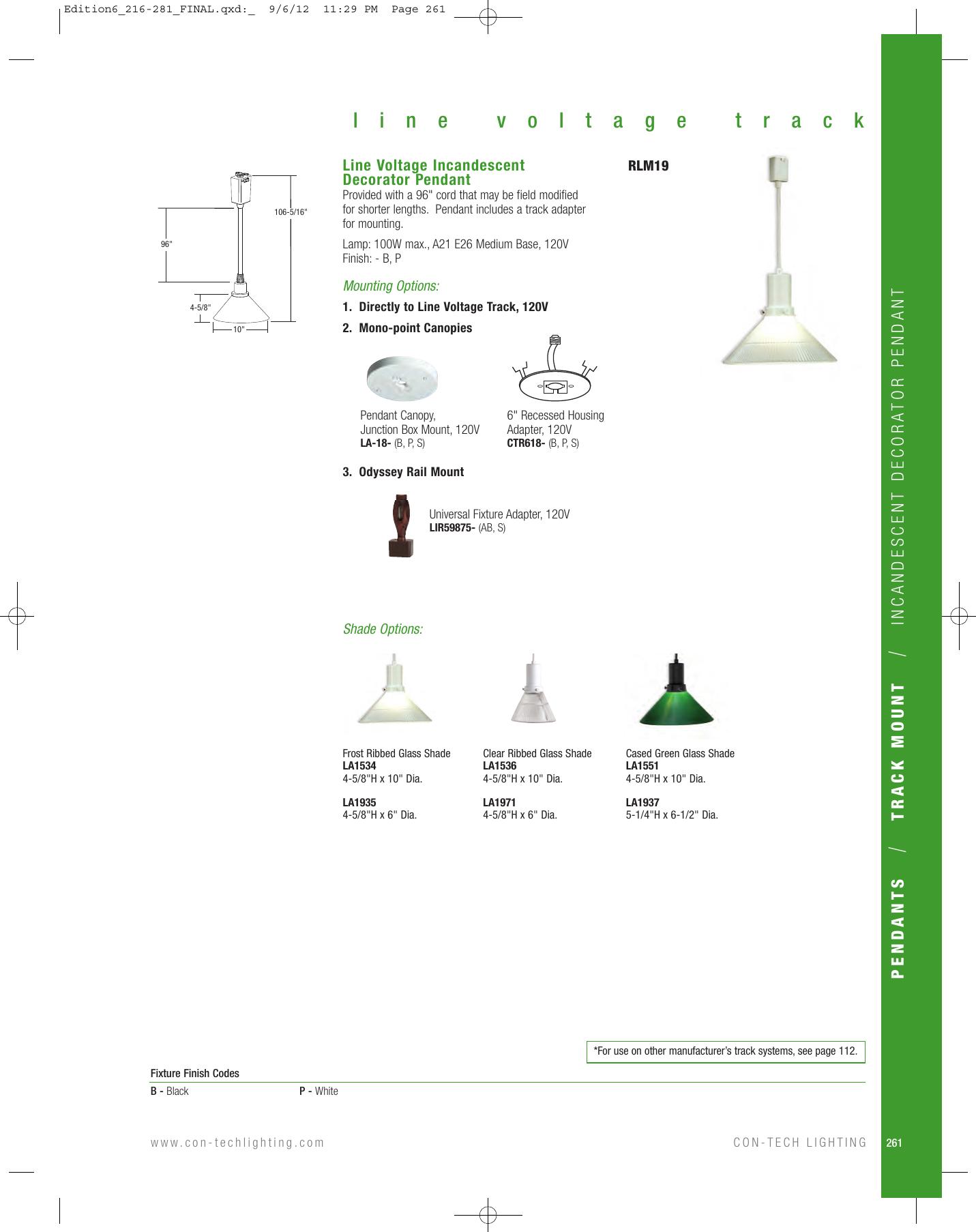 Txt 112341 Catalog on e1 wiring diagram, led wiring diagram, 3 lamp ballast wiring diagram, t35 wiring diagram, lithonia lighting wiring diagram, 240v ballast wiring diagram, electronic ballast wiring diagram, t12 wiring diagram, a2 wiring diagram, l3 wiring diagram, h4 wiring diagram, t56 wiring diagram, d2 wiring diagram, t1 wiring diagram, rapid start ballast wiring diagram, two light wiring diagram, marine inverter wiring diagram, t8 wiring diagram, o2 wiring diagram, g6 wiring diagram,