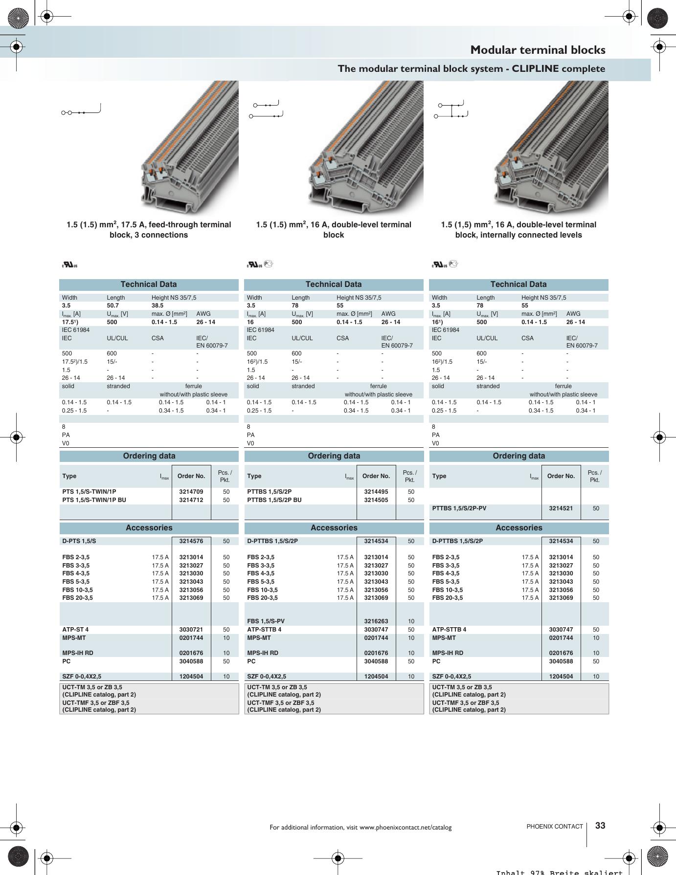 EATON BK25//3 PKZ0 Connector Feeder Terminal *XLNT*