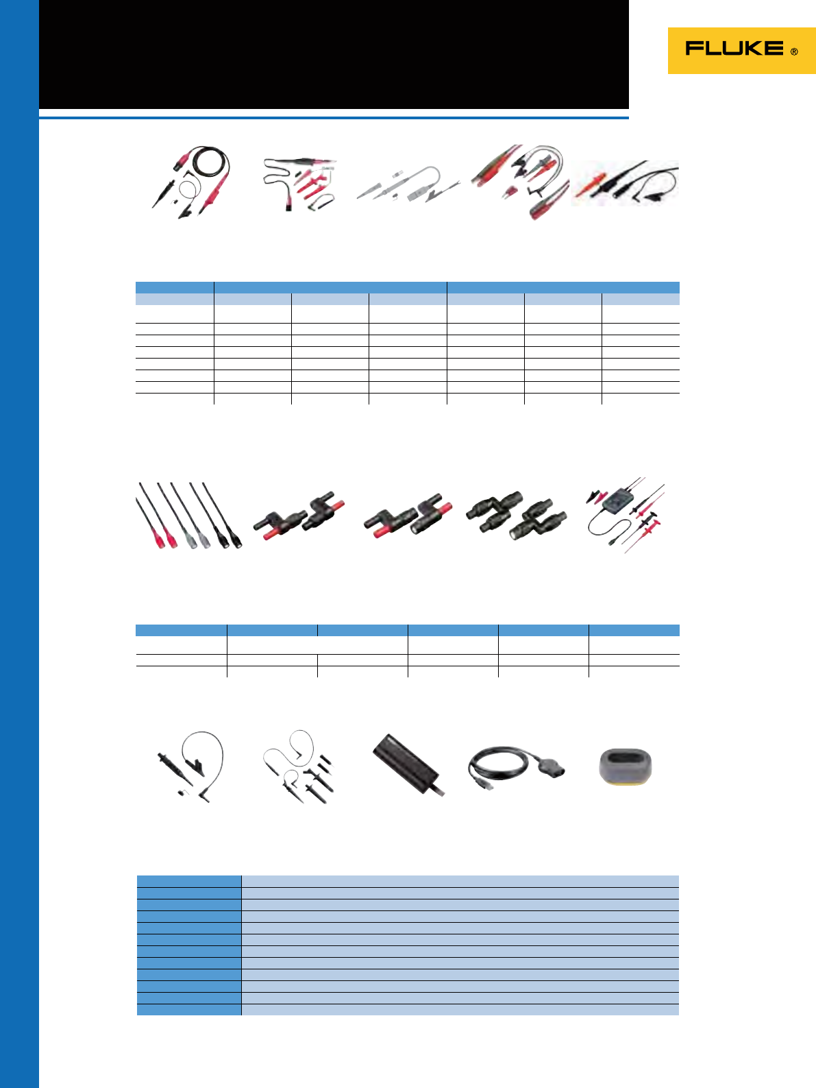 Product Detail Manual Simple Speed Diagram L200 Dc Motor Control Circuit Vps410 X
