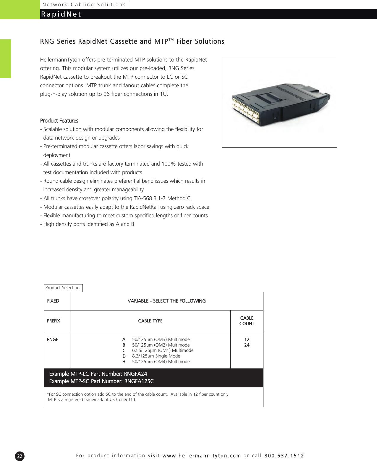Pack of 50 PCBLK3 CABLE MOD 8P8C PLUG-PLUG 3
