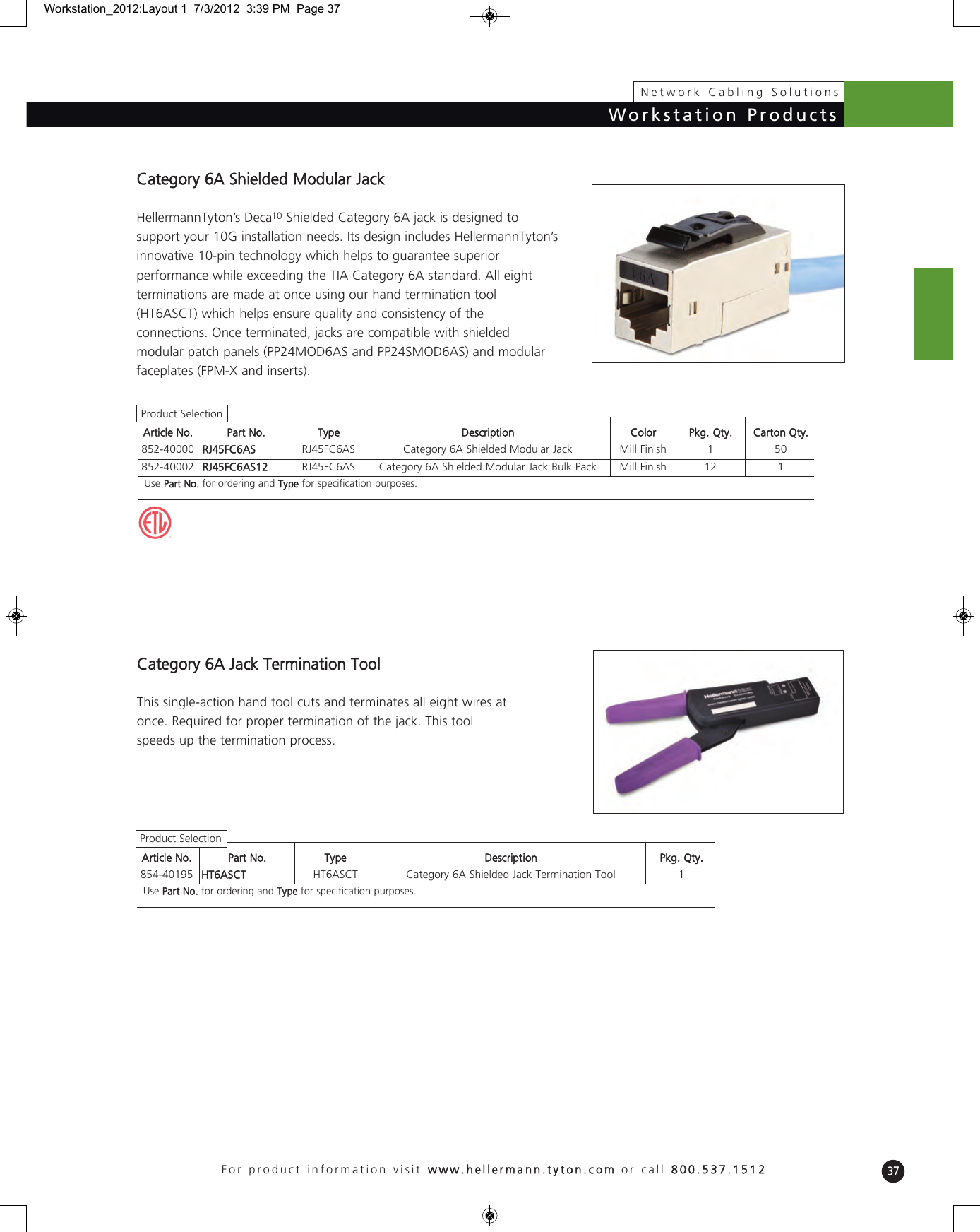 2LNG9 Pack of 2 Terminals: 0.250 Quick Connect Tab Power First Rocker Switch Number of Connections: 6 Contact Form: DPDT