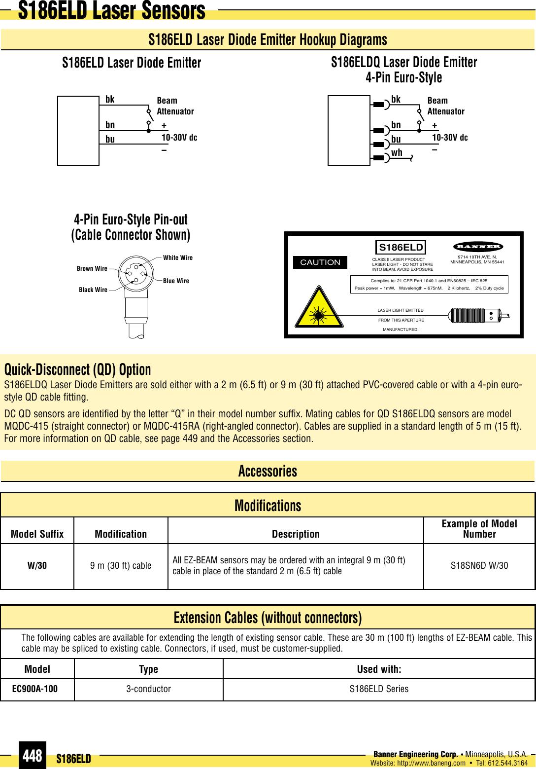 Standard Proximity Switch Wiring Diagram. Pnp Diagram ... on