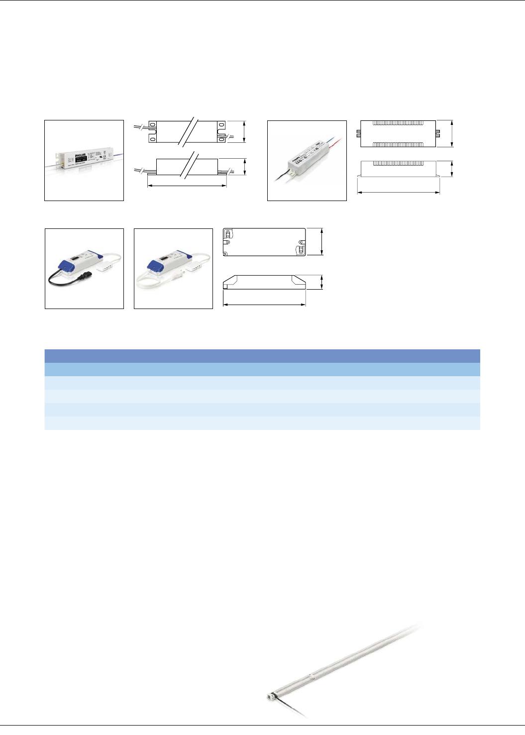 Product Detail Manual Led Engine Diagram Integrade System6