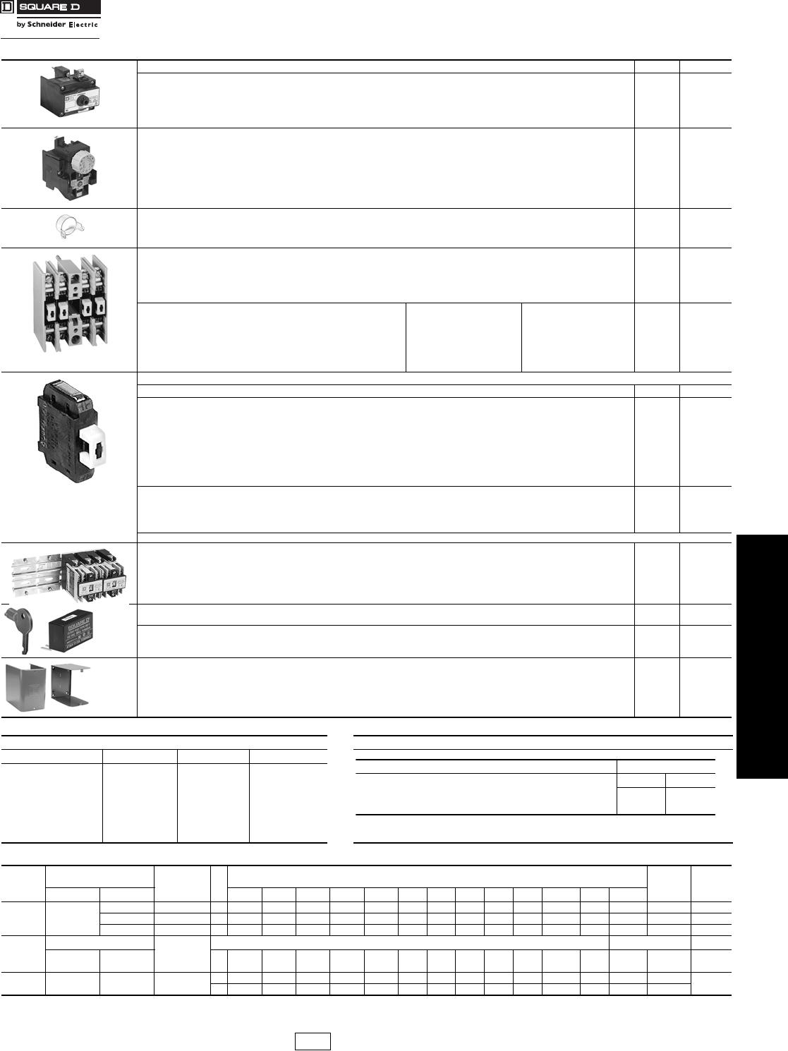 17523 Ab Alternating Relay Wiring Diagram Schneider Electricus