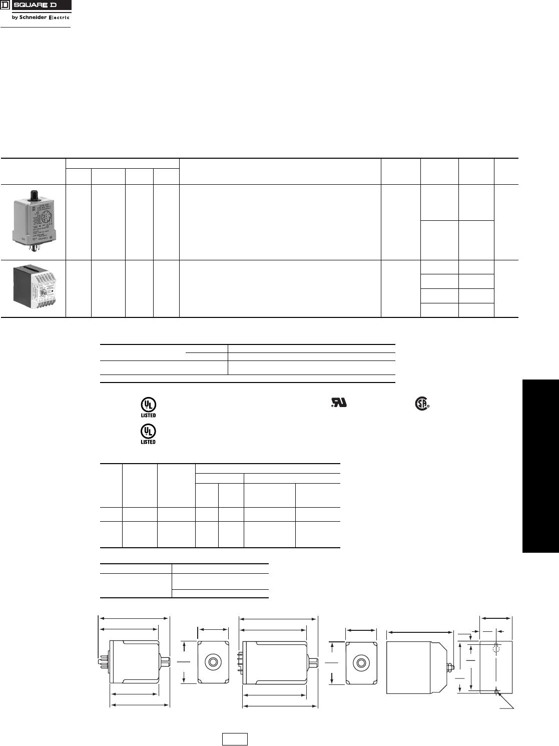 17523 Zelio Plc Wiring Diagram Schneider Electricus