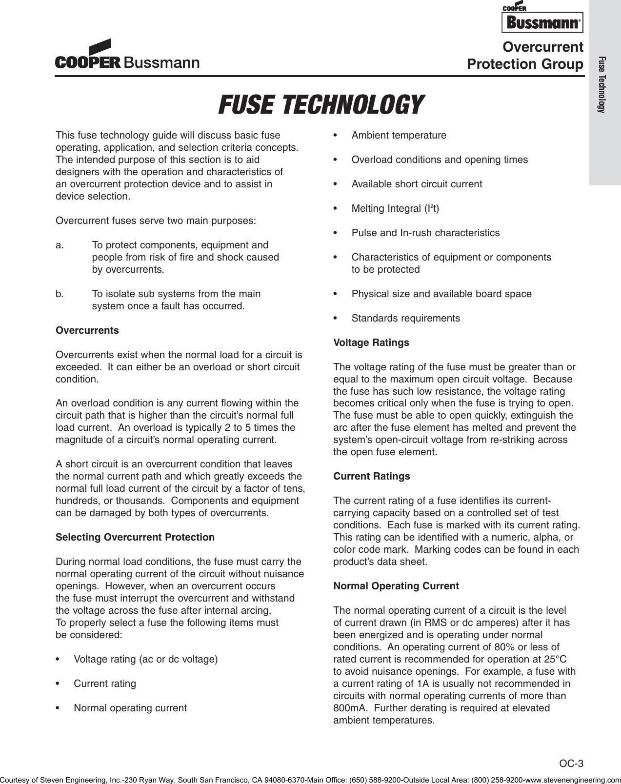 5 item s BUSSMANN CTX10-2P-R CTX Series 9.83 uH 2.1 A Shielded Horizontal SMT EconoPac Toroidal Inductor