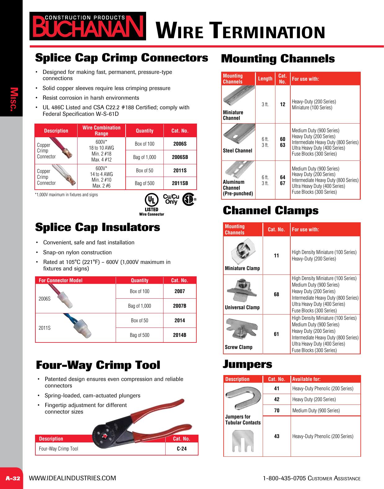 Standard Duty Stamped USA Pkg of 5 Spring Steel 5 External Snap Ring SH-500
