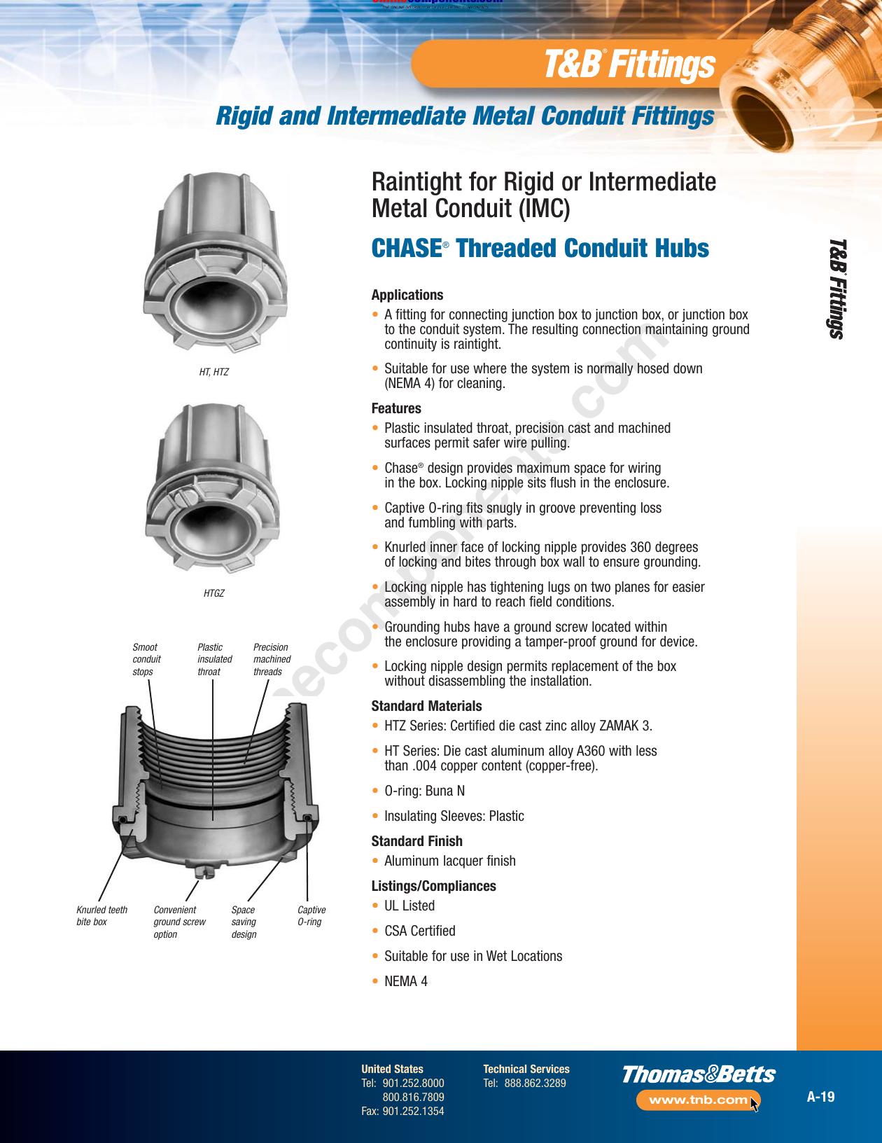 Precision Fuel Pump A30025 Wiring Diagram