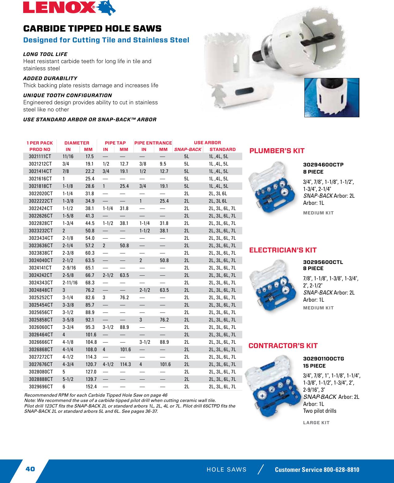 GM LS LIGHT WEIGHT STEEL 1.300 DUAL VALVE SPRING RETAINERS CHP-LSX0247